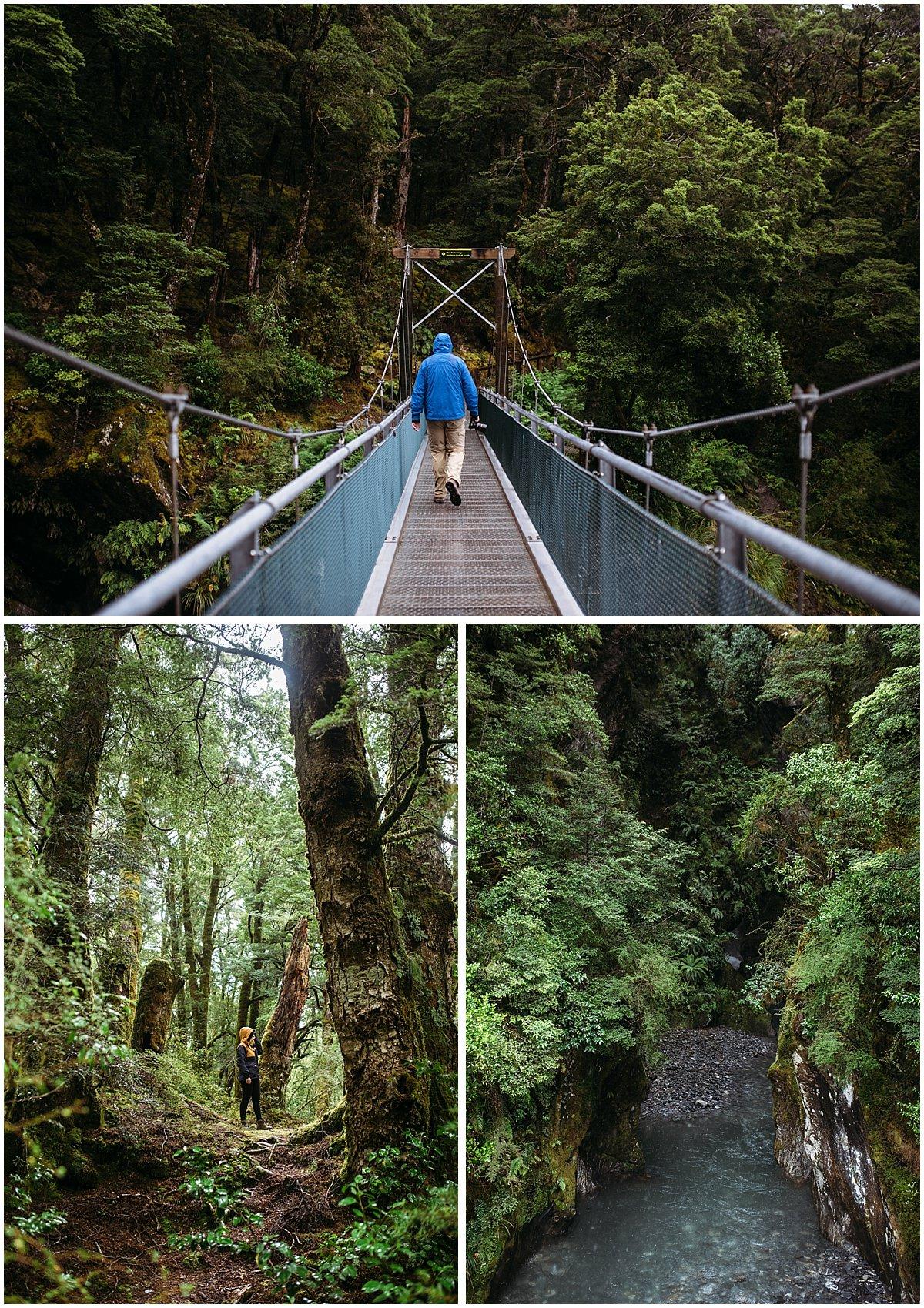 New_Zealand-www.trentandjessie.com_0015.jpg