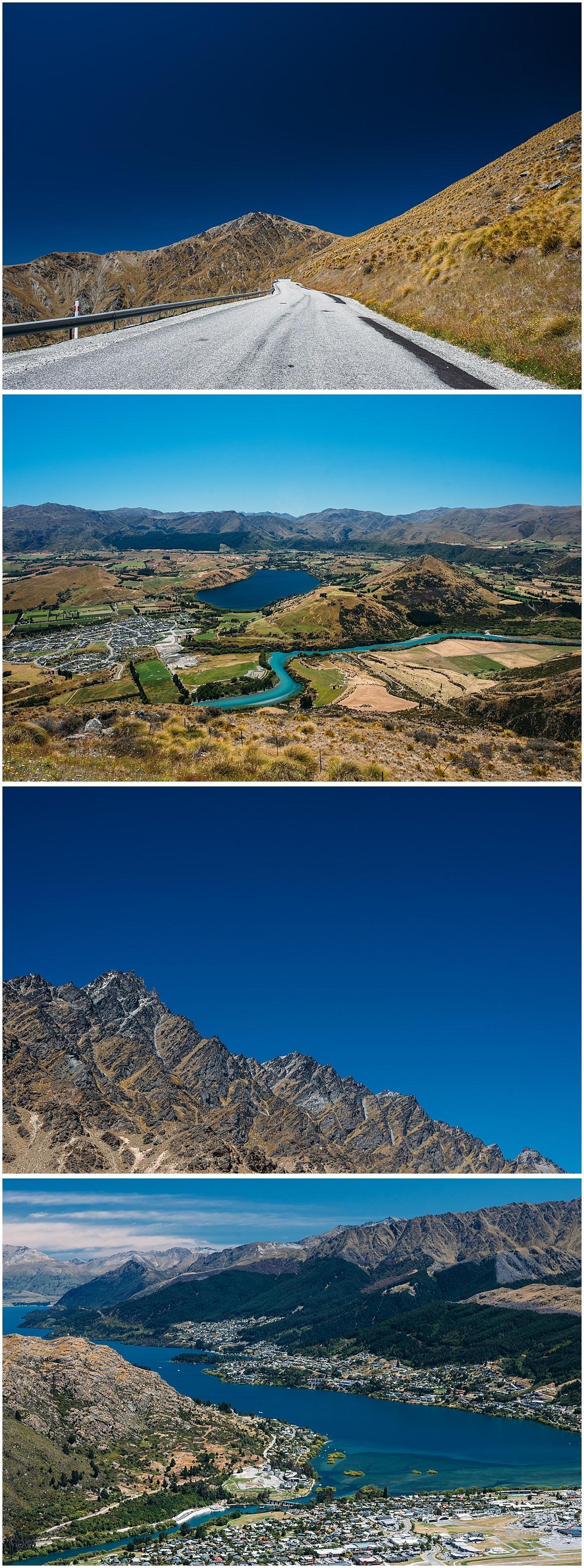 New_Zealand-www.trentandjessie.com_0021.jpg