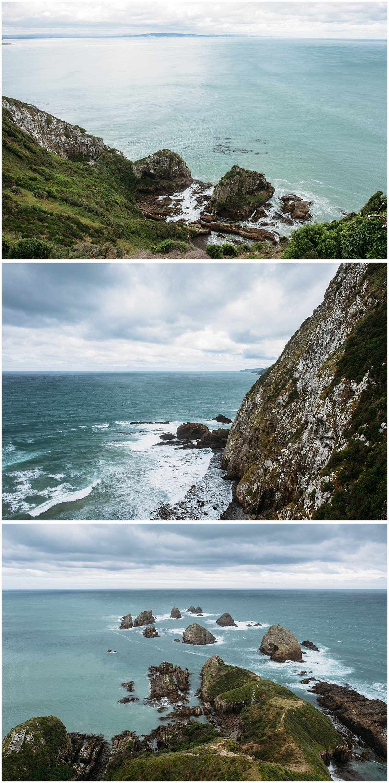 New_Zealand-www.trentandjessie.com_0026.jpg