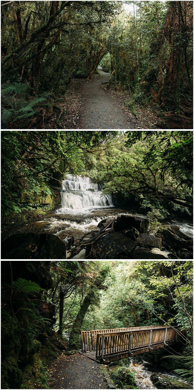 New_Zealand-www.trentandjessie.com_0029.jpg