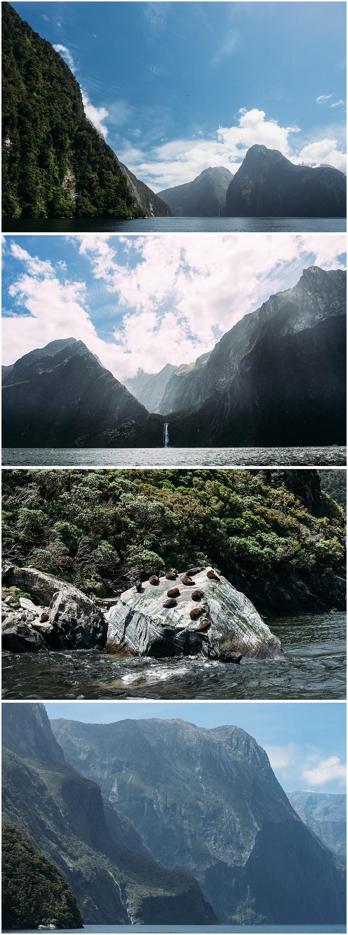New_Zealand-www.trentandjessie.com_0043.jpg