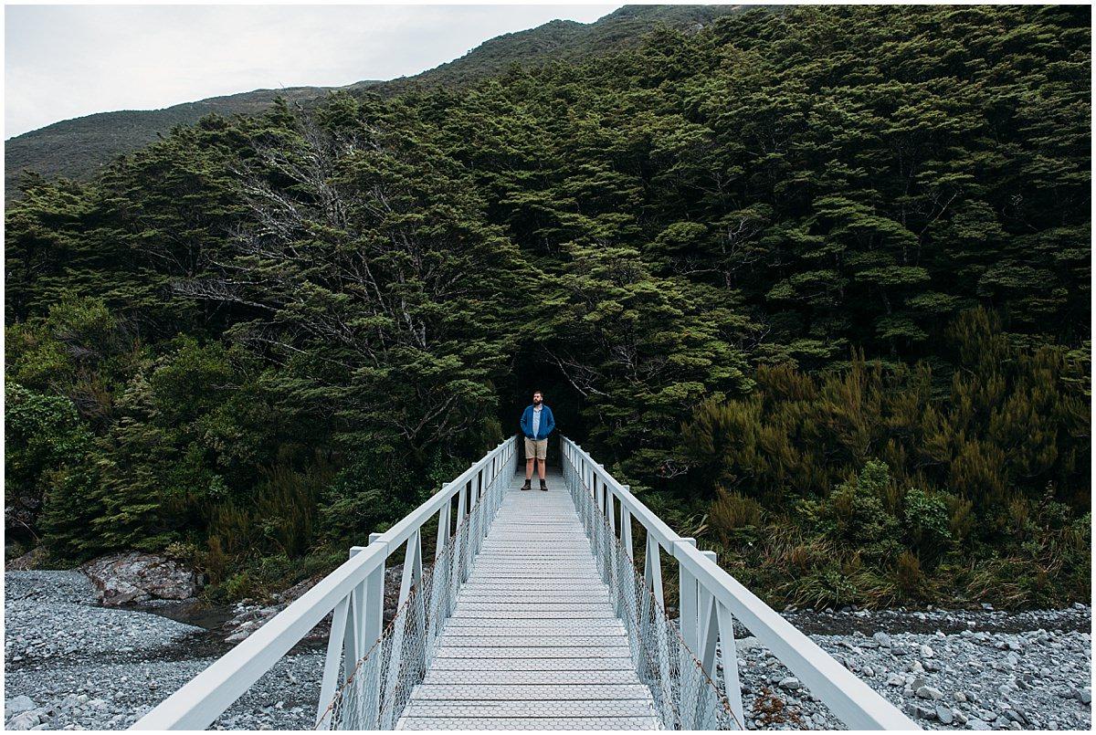 New_Zealand-www.trentandjessie.com_0059.jpg