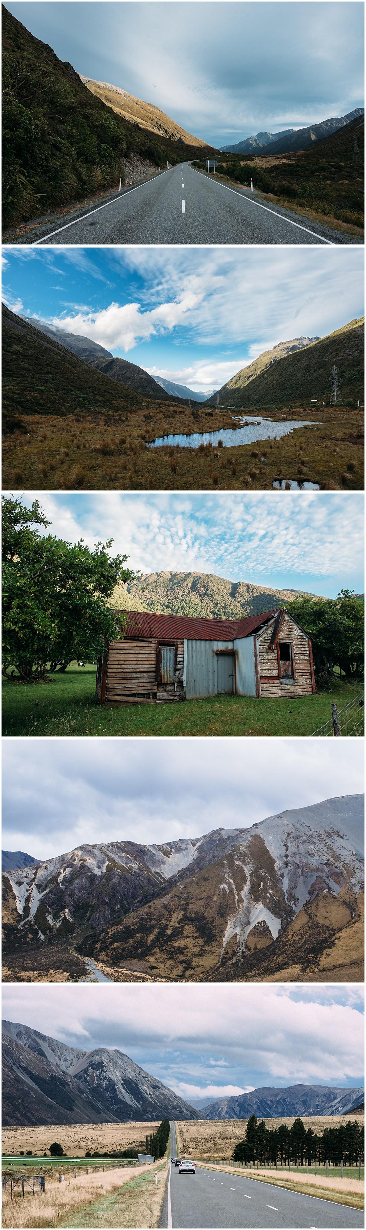 New_Zealand-www.trentandjessie.com_0061.jpg