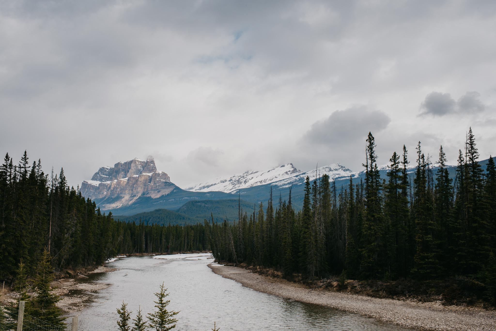 Canada2015-1.jpg