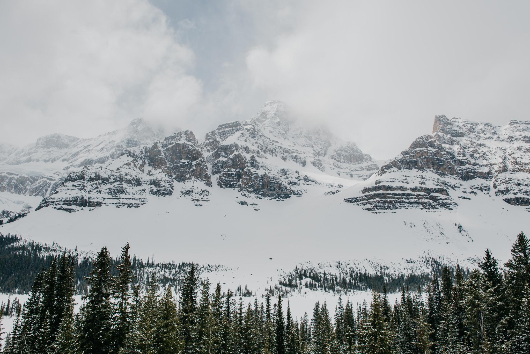 Canada2015-7.jpg