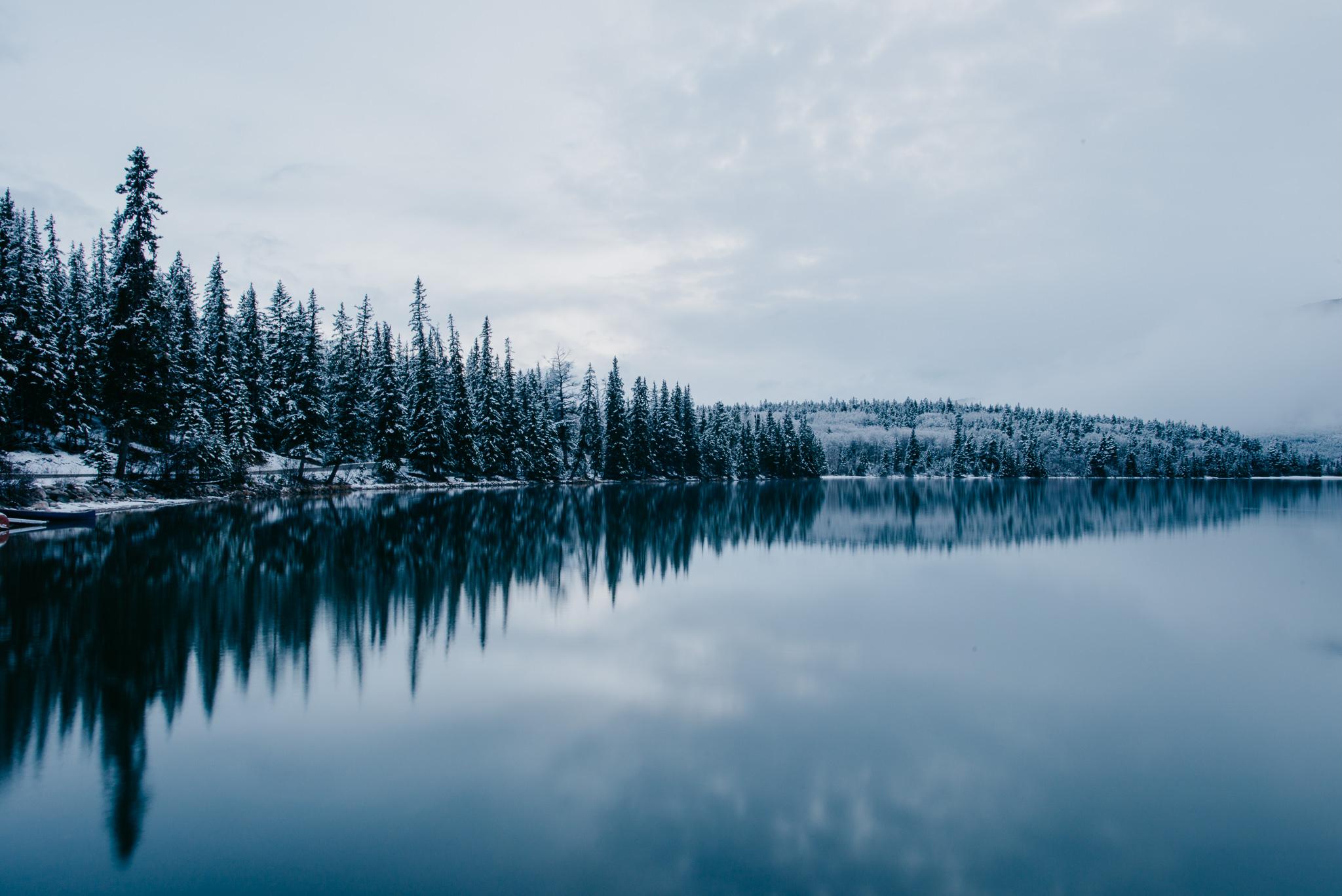 Canada2015-19.jpg