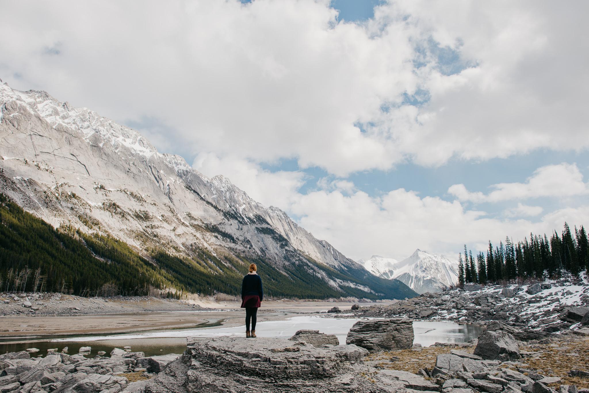 Canada2015-27.jpg