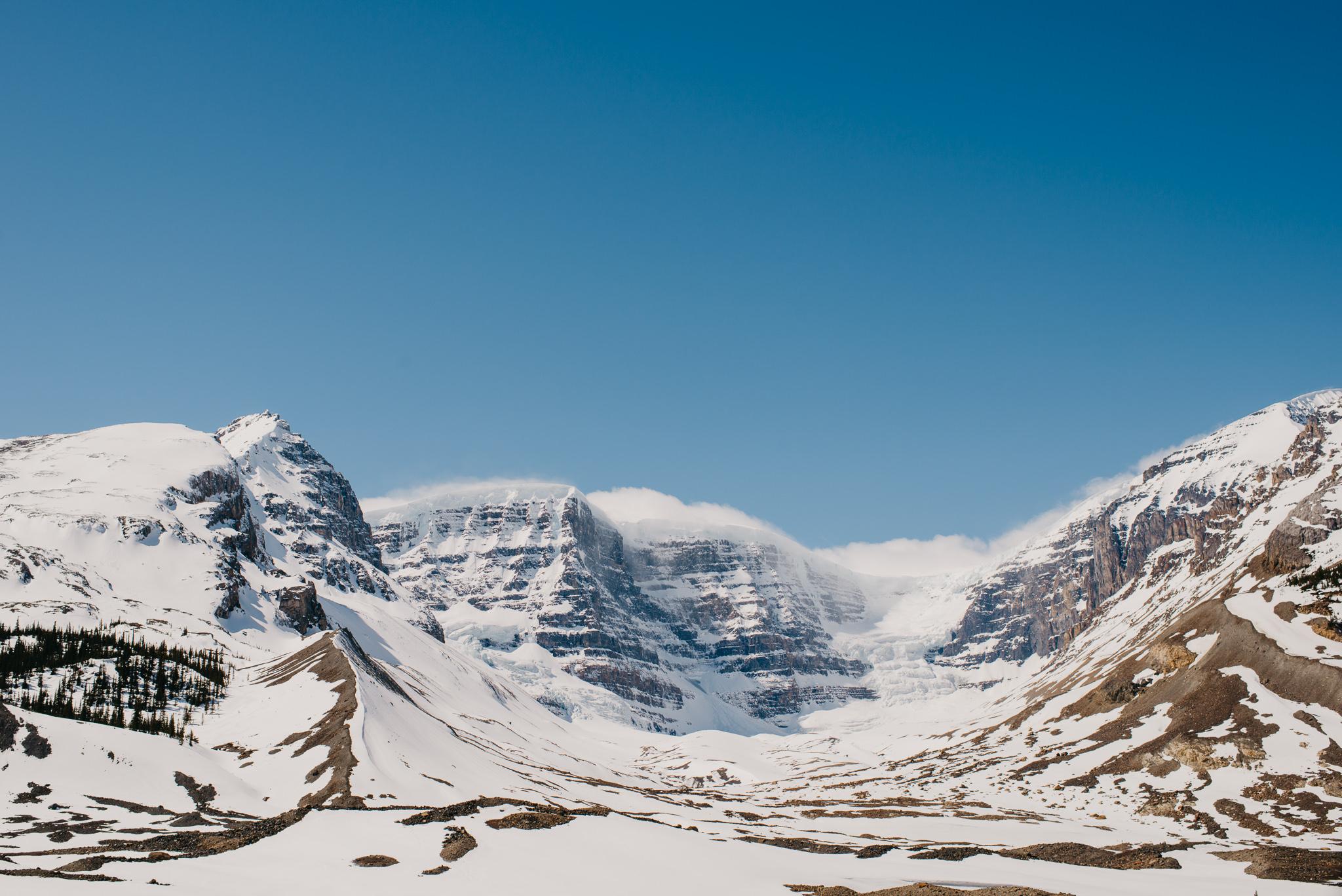 Canada2015-35.jpg