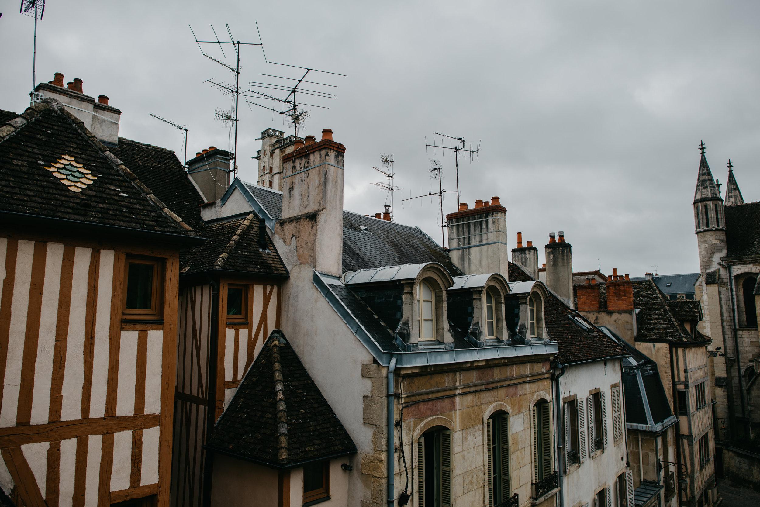 FRANCE2014-4.jpg
