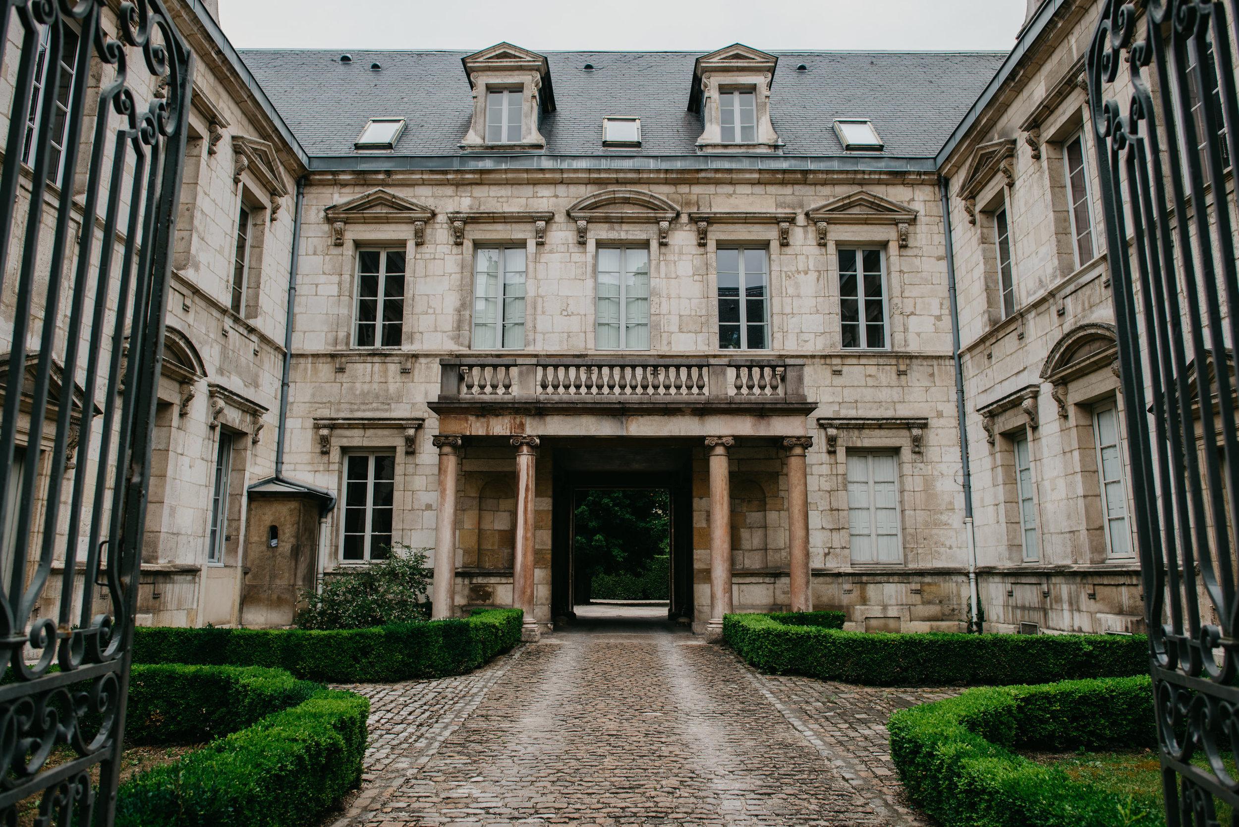 FRANCE2014-7.jpg