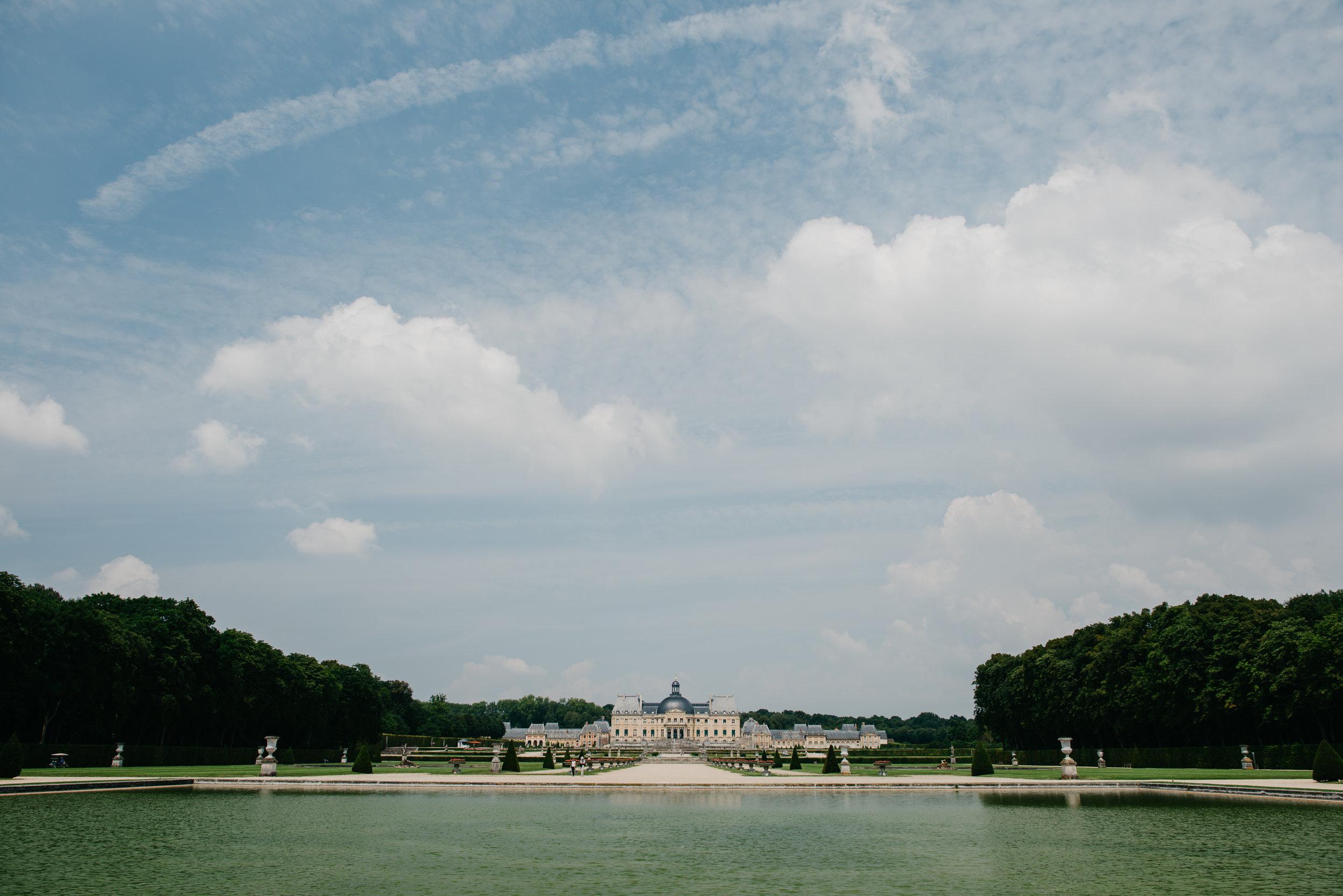 FRANCE2014-22.jpg