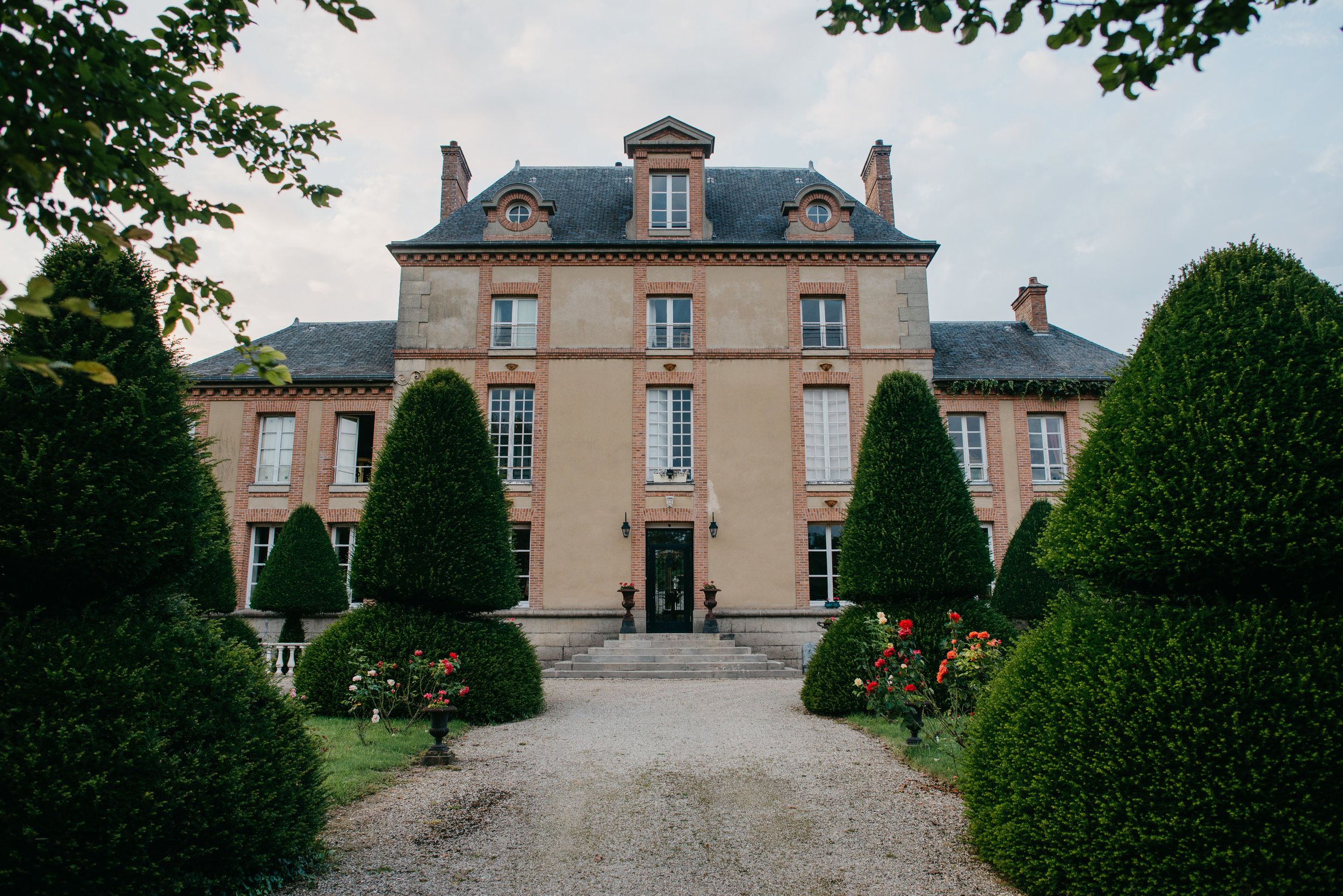 FRANCE2014-24.jpg