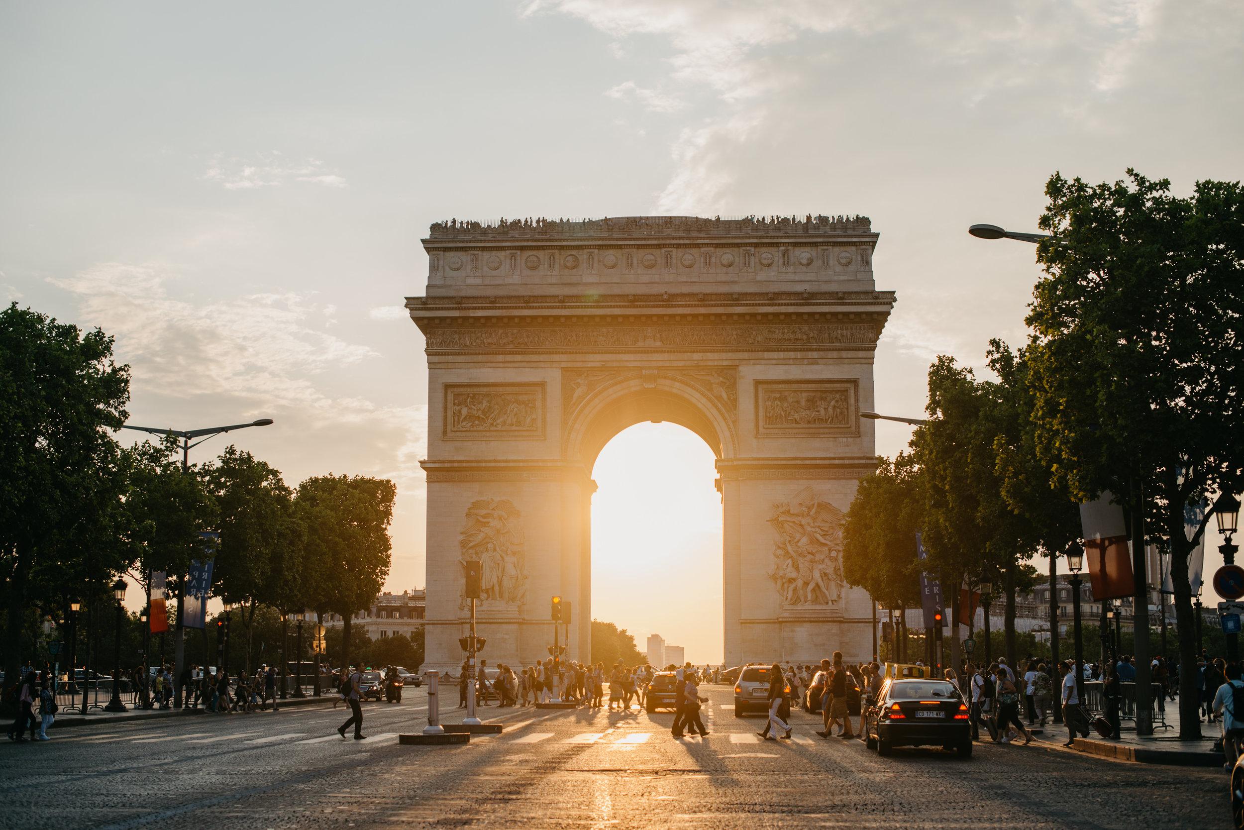 FRANCE2014-46.jpg