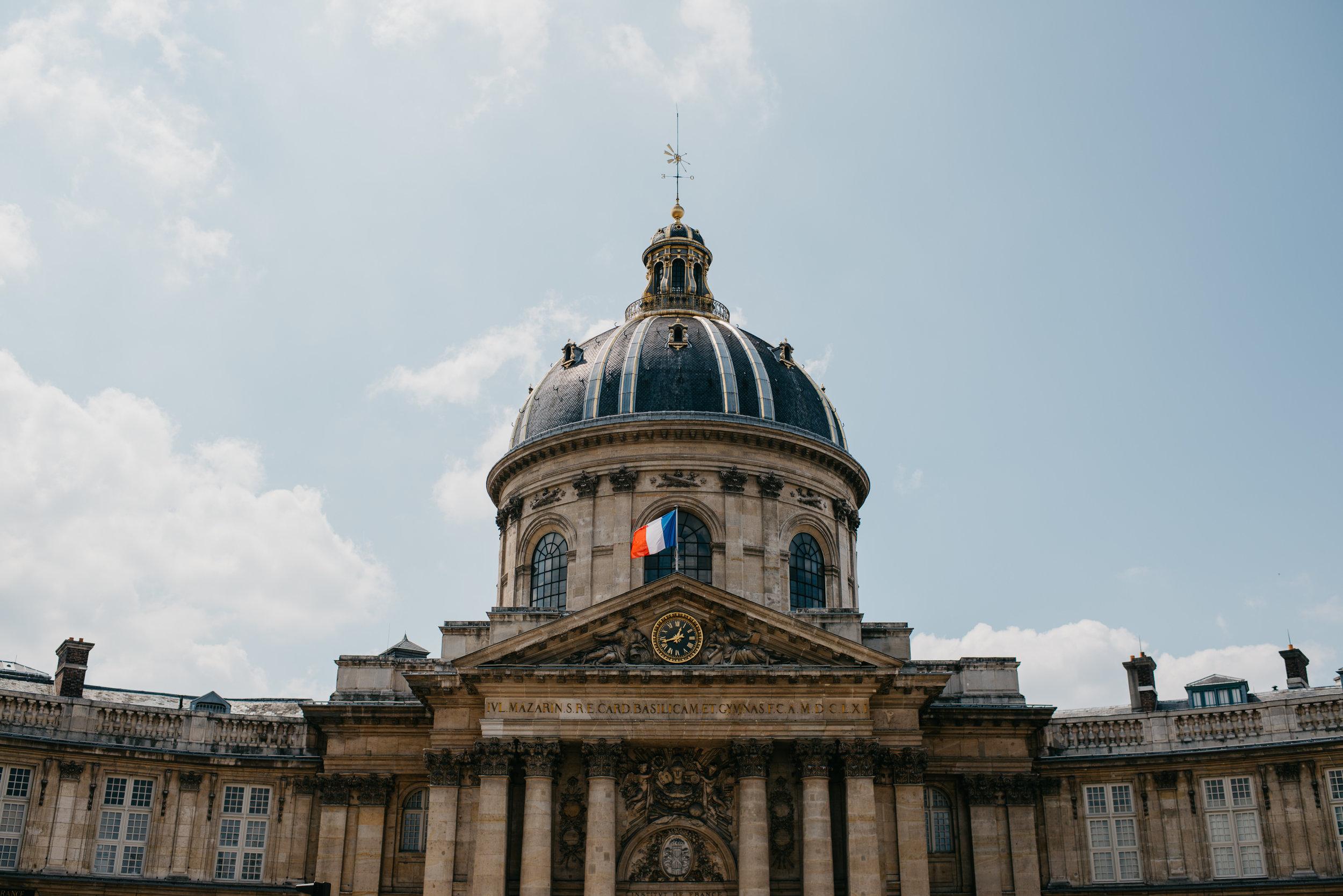 FRANCE2014-52.jpg