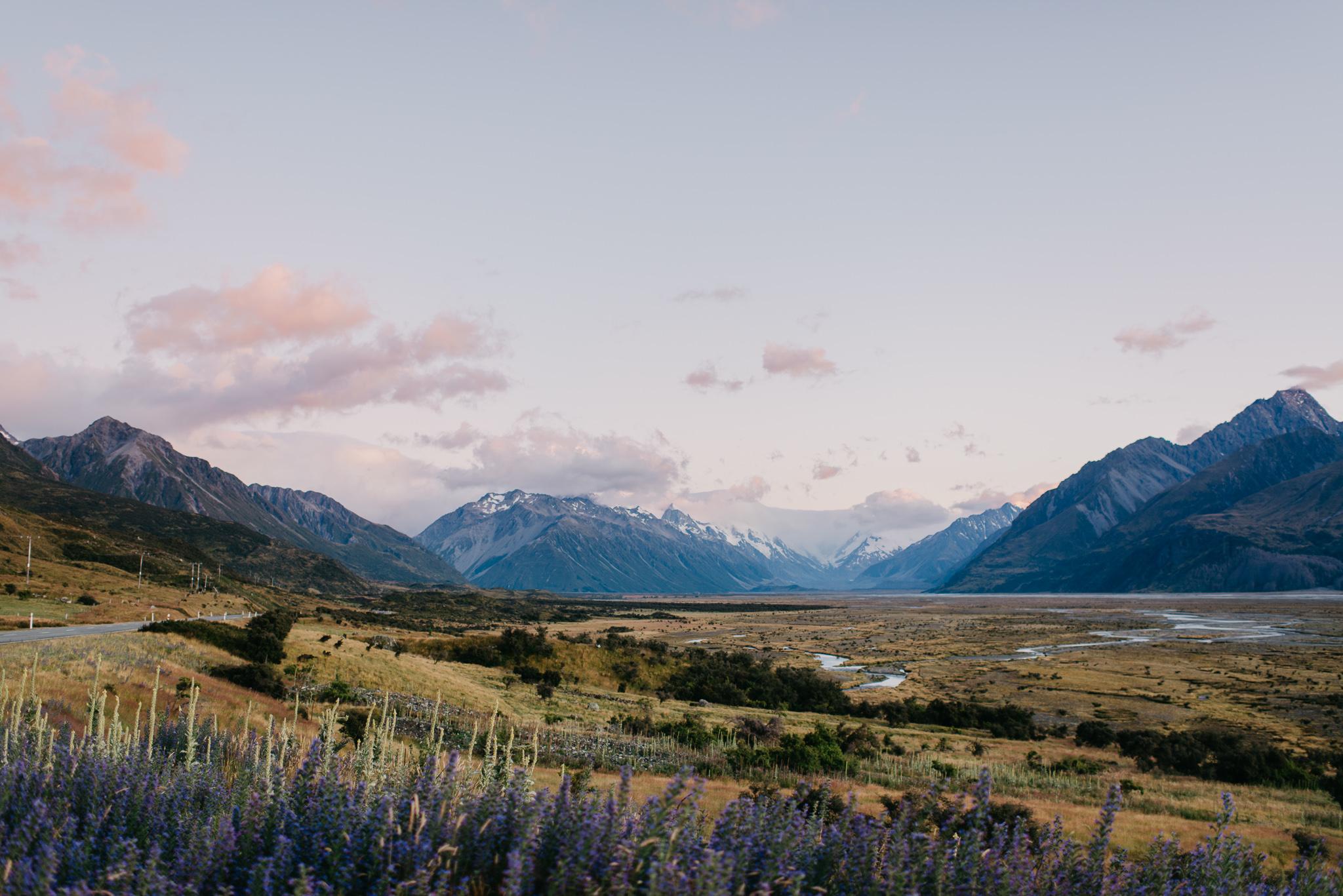 NZ_2016-36.jpg