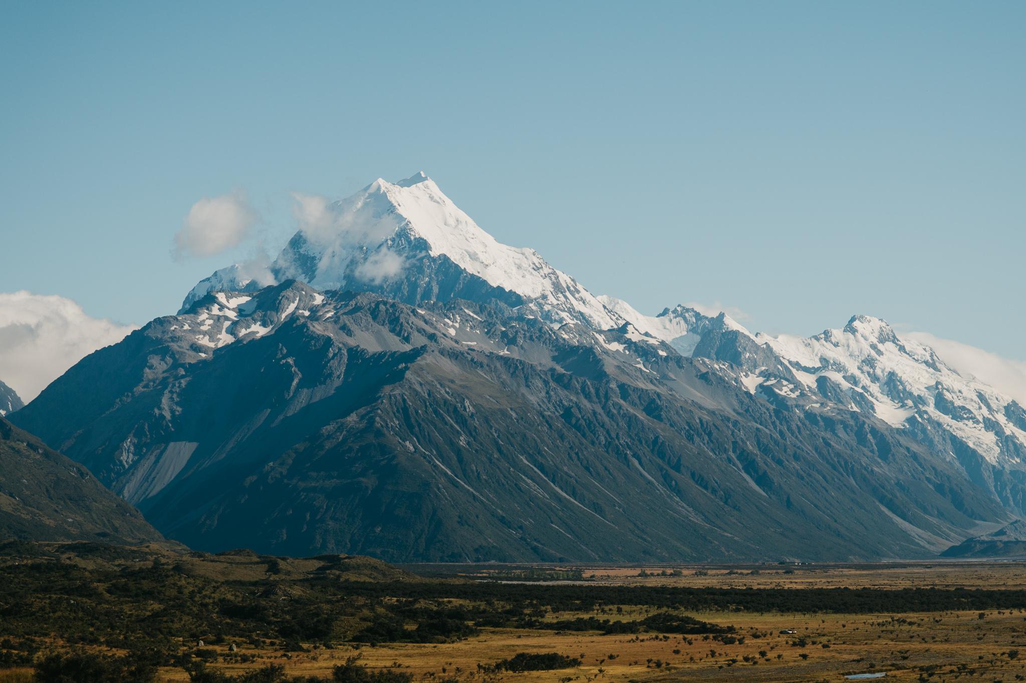 NZ_2016-43.jpg