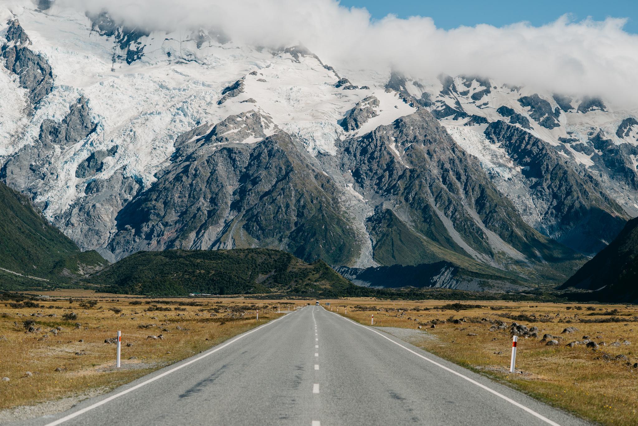 NZ_2016-47.jpg