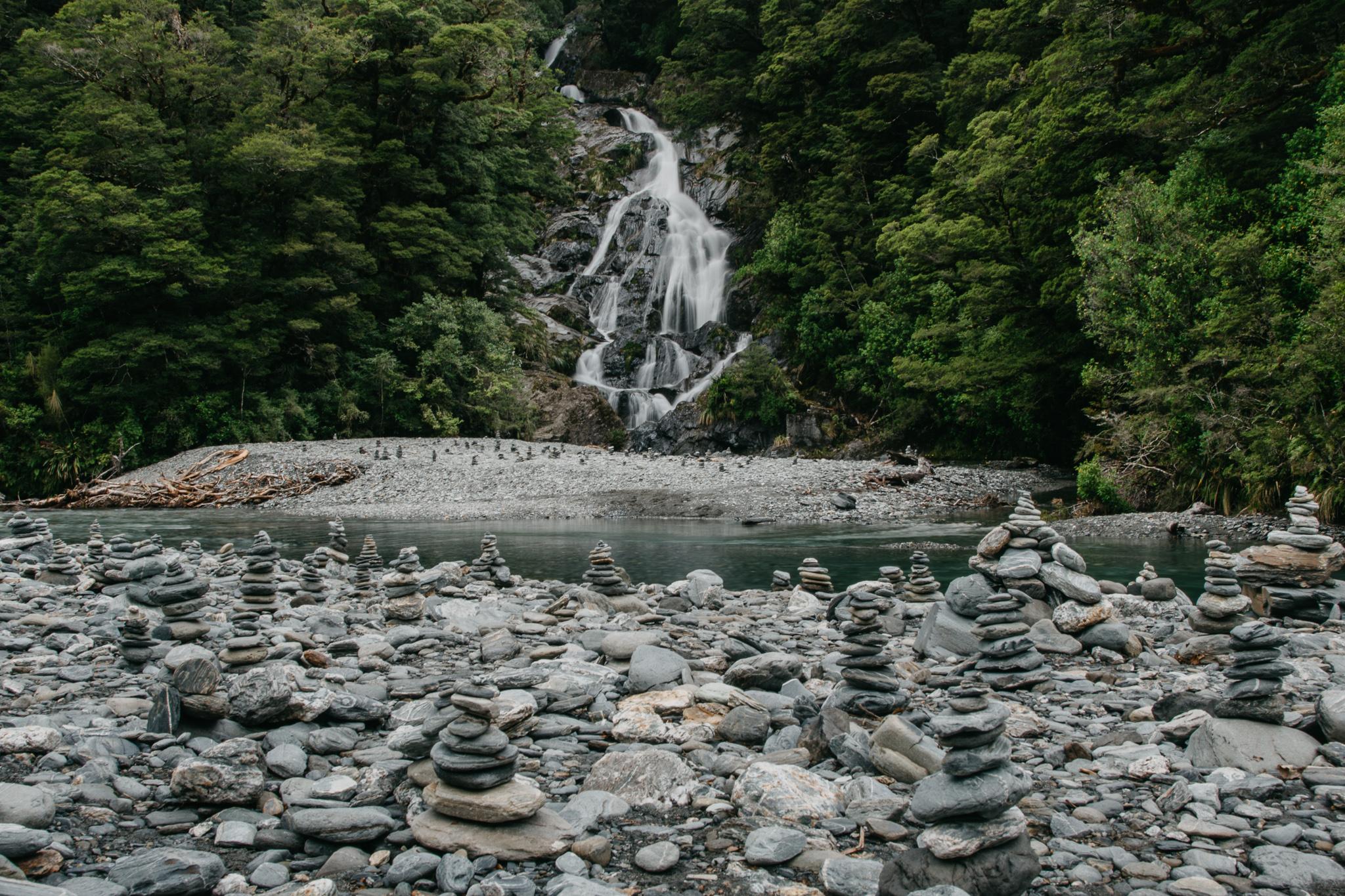 NZ_2016-88.jpg