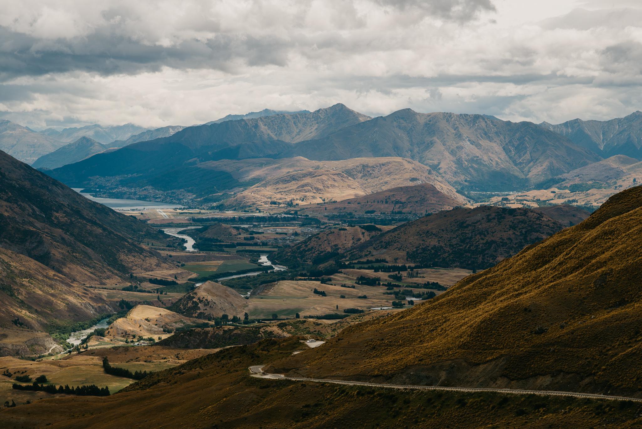 NZ_2016-96.jpg