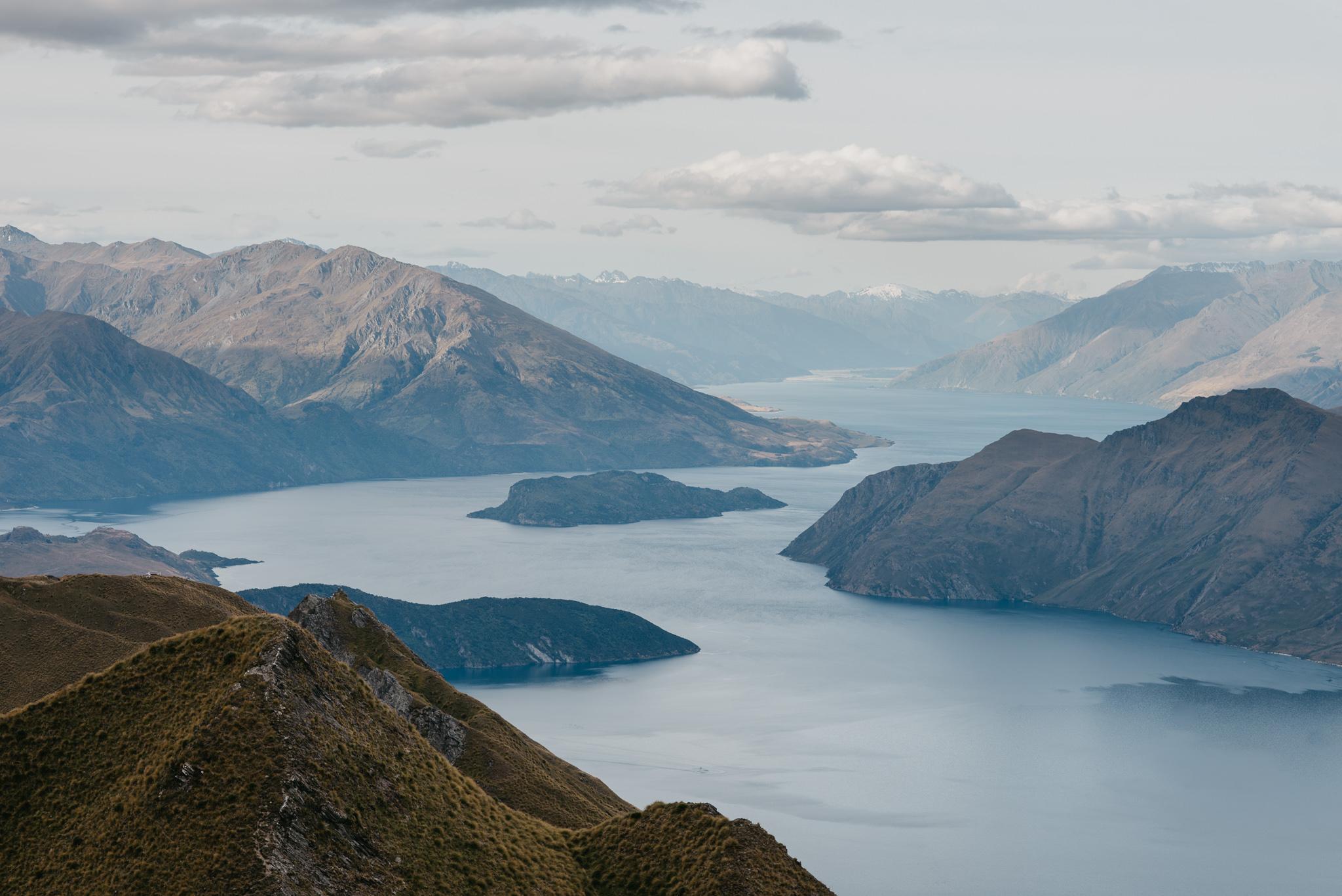 NZ_2017-43.jpg