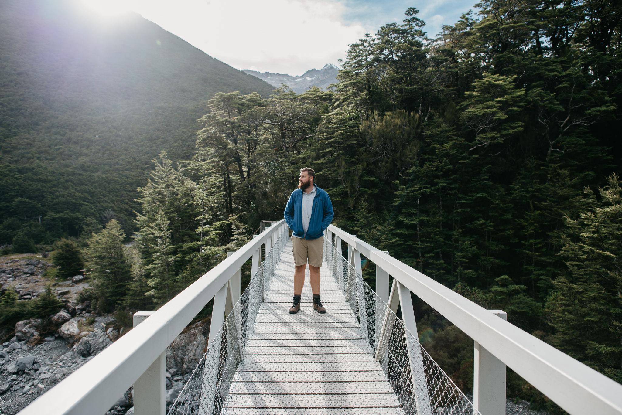 NZ_2017-100.jpg