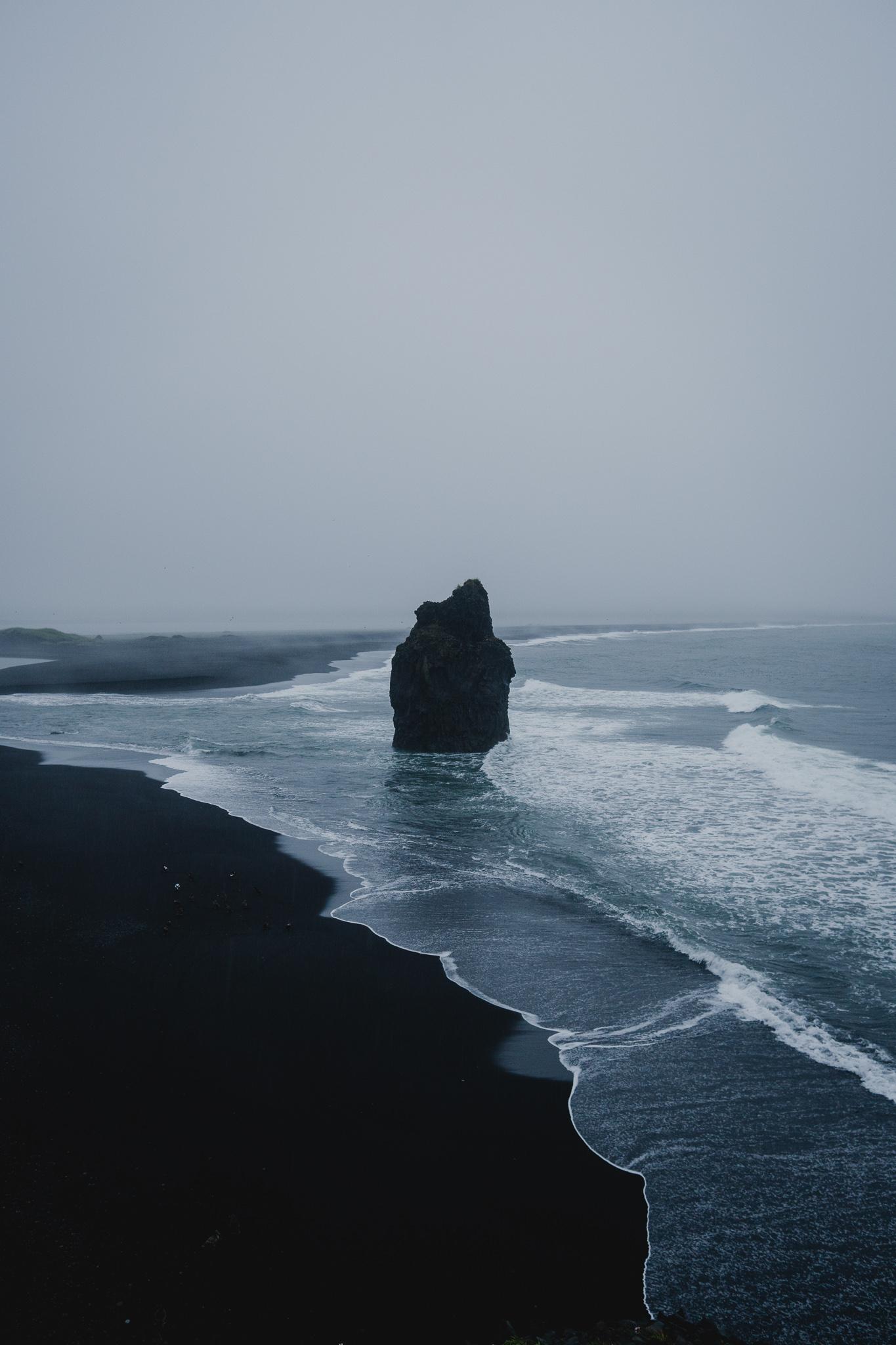 Iceland2017-33.jpg