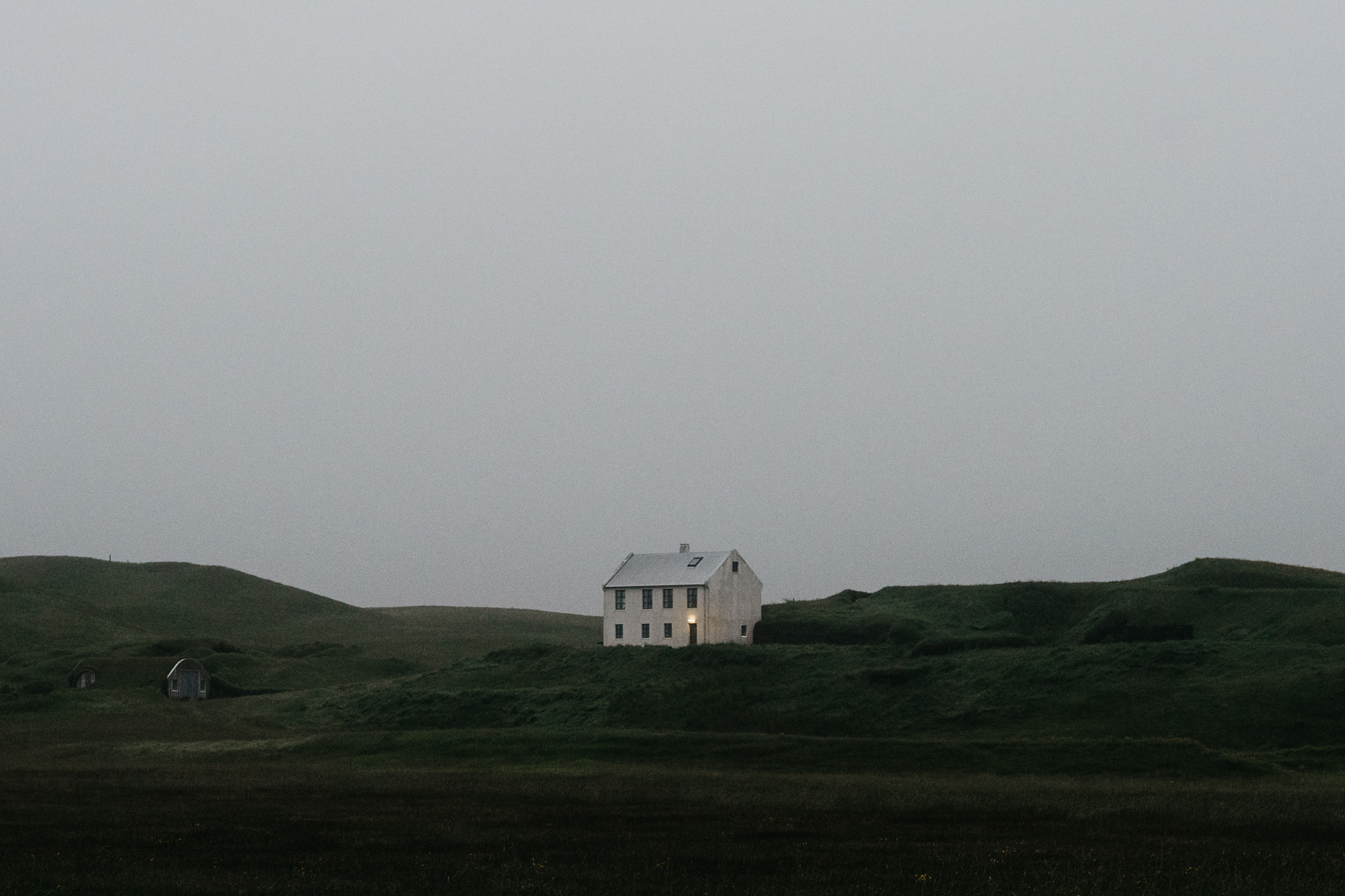 Iceland2017-39.jpg