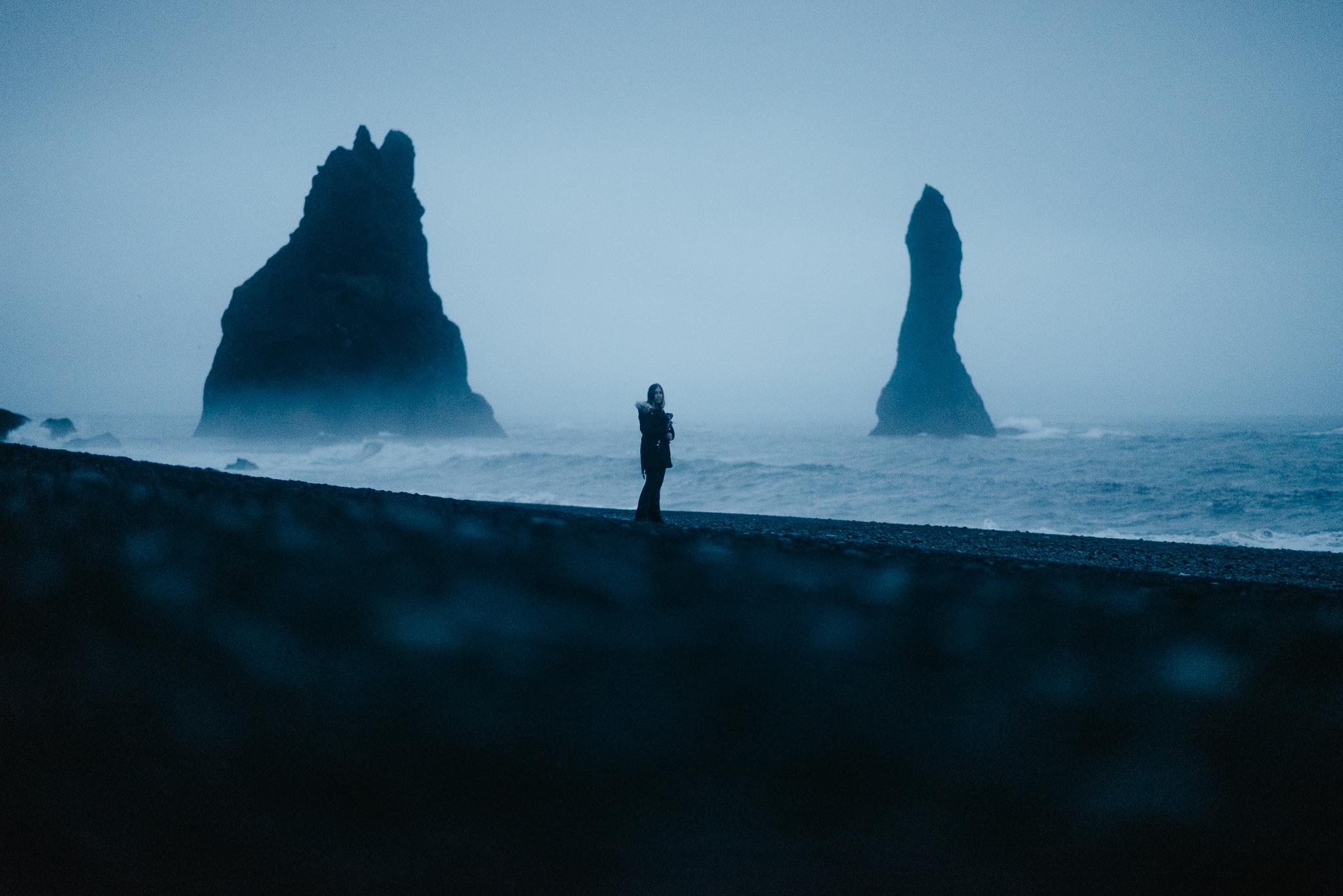 Iceland2017-56.jpg