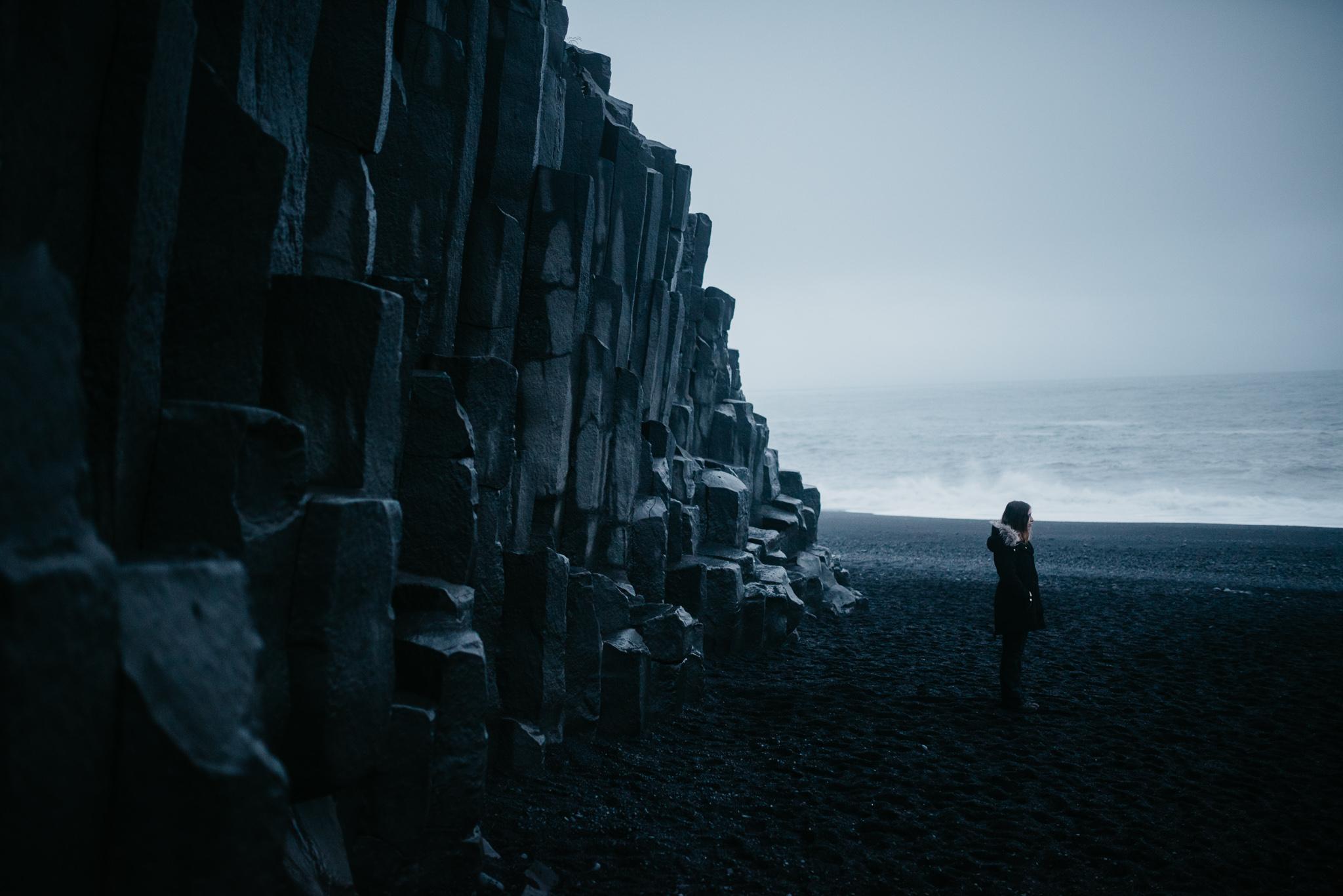 Iceland2017-60.jpg
