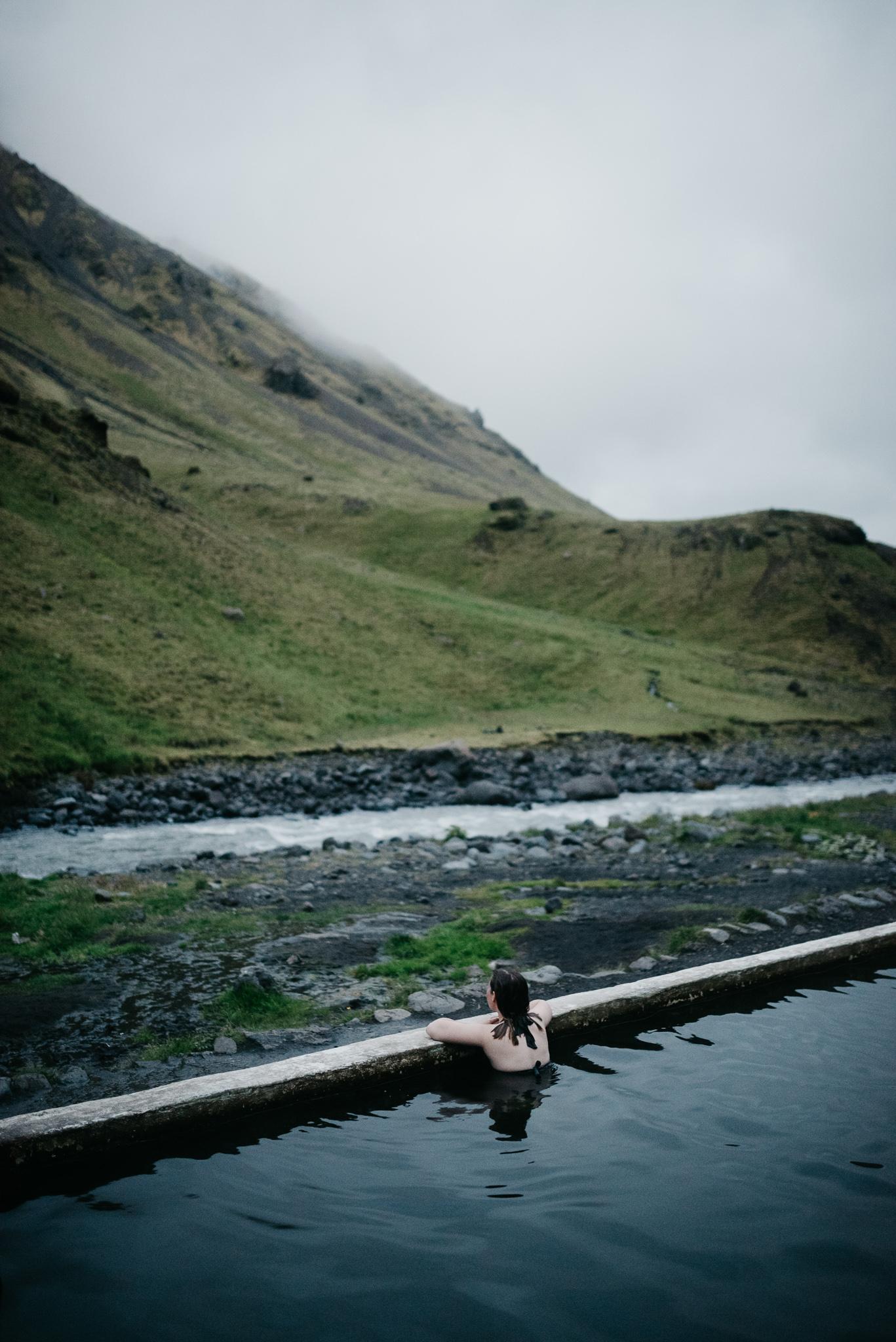 Iceland2017-86.jpg