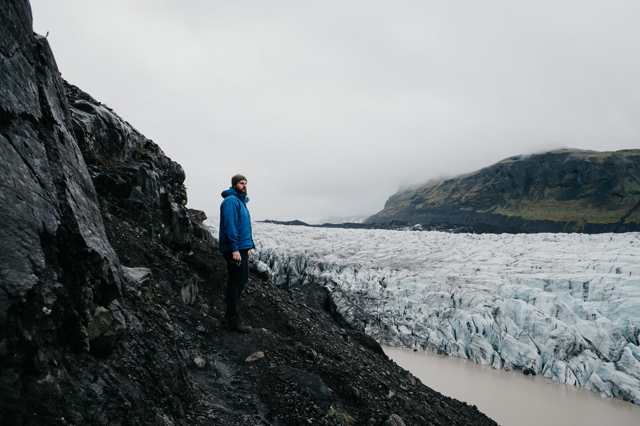 Iceland2017-99.jpg