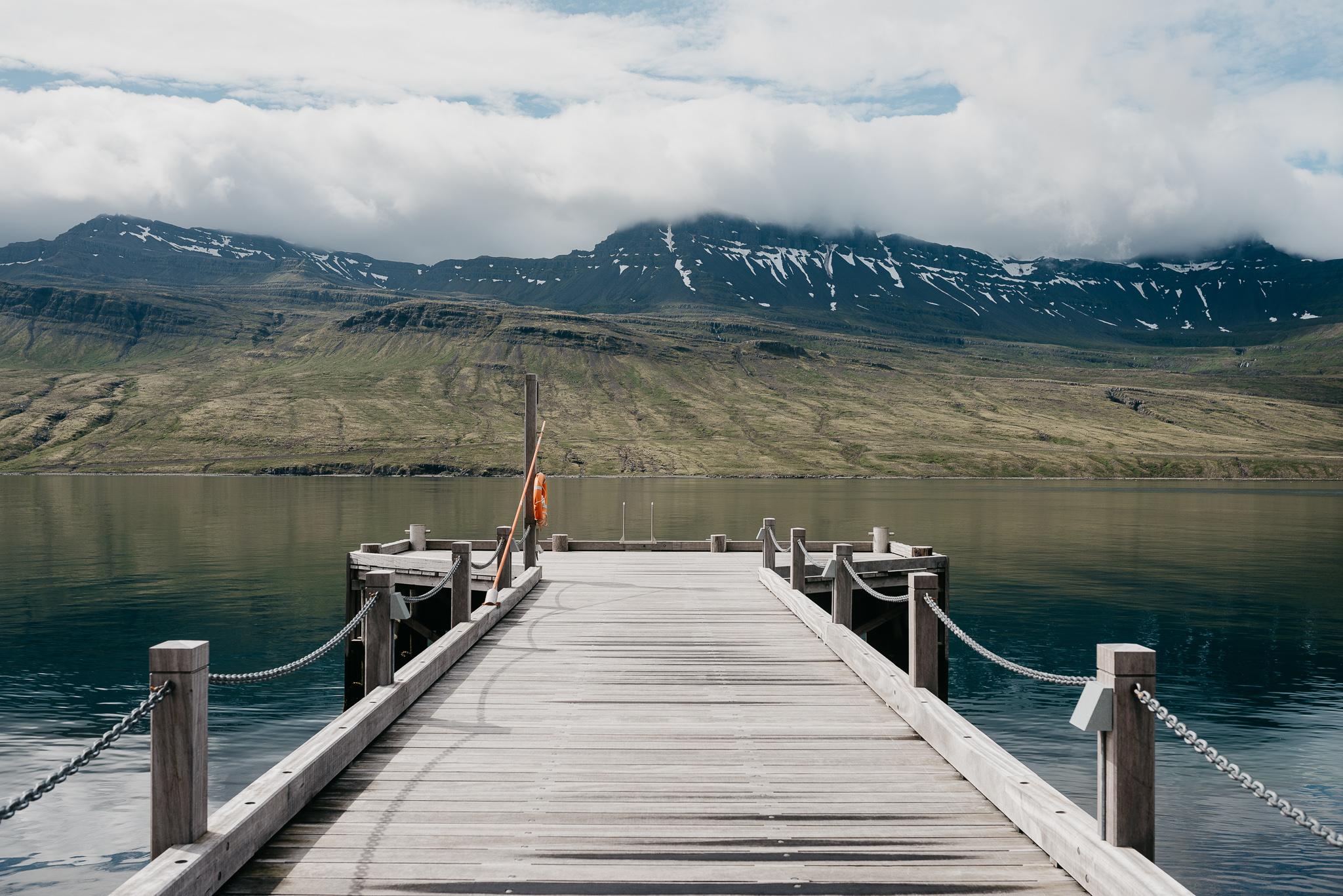 Iceland2017-114.jpg