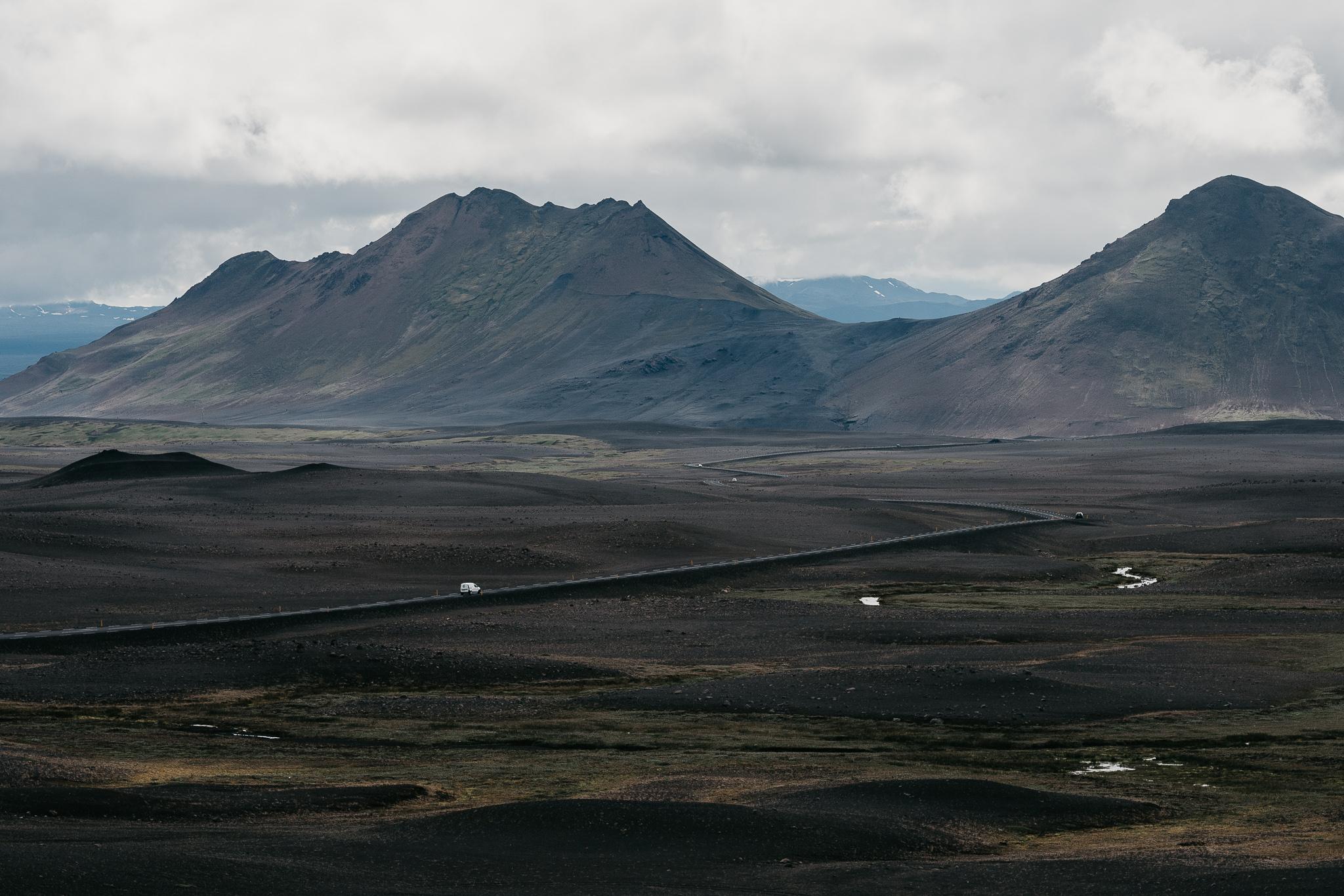 Iceland2017-120.jpg