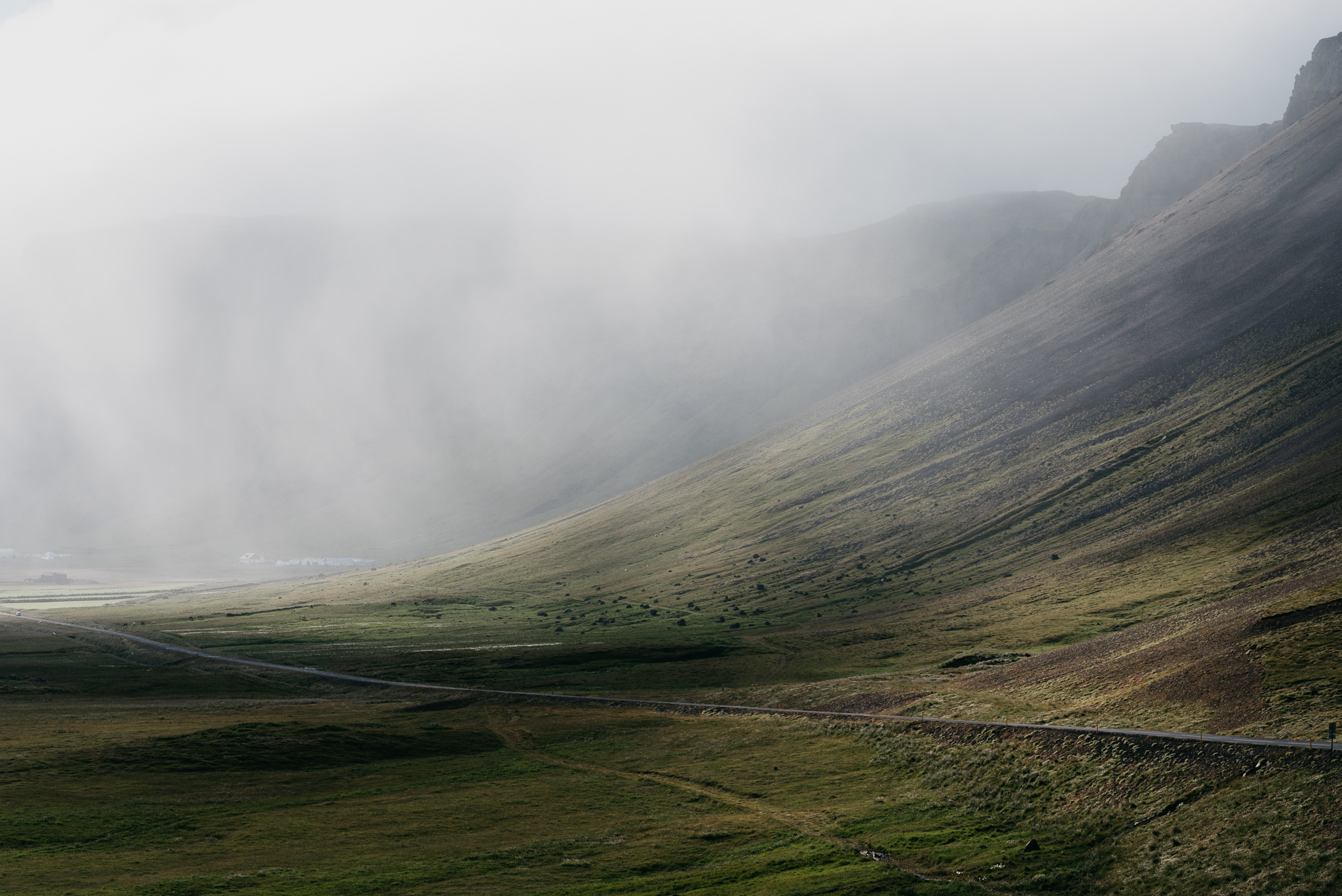 Iceland2017-148.jpg