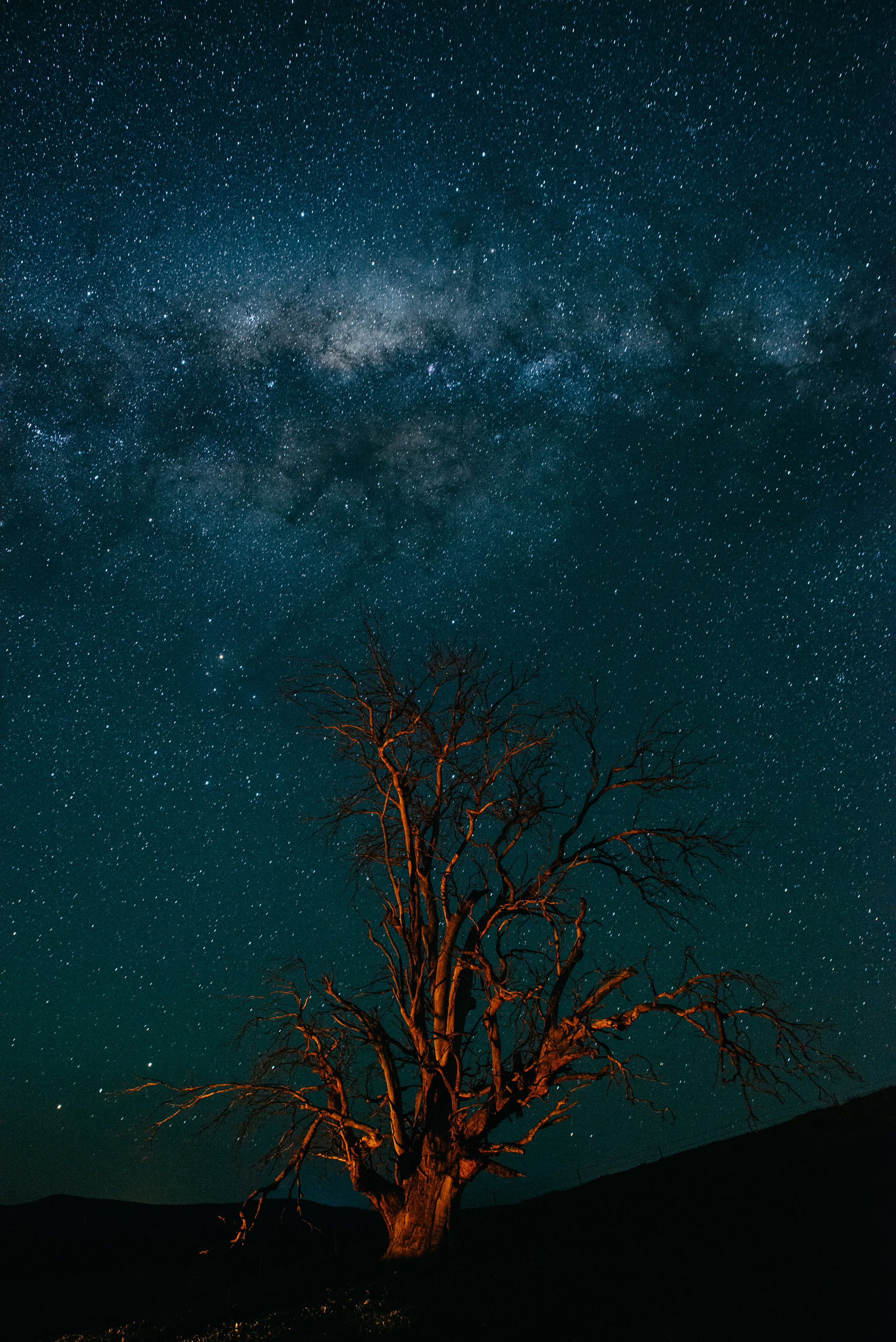 Australia_low_res-8.jpg