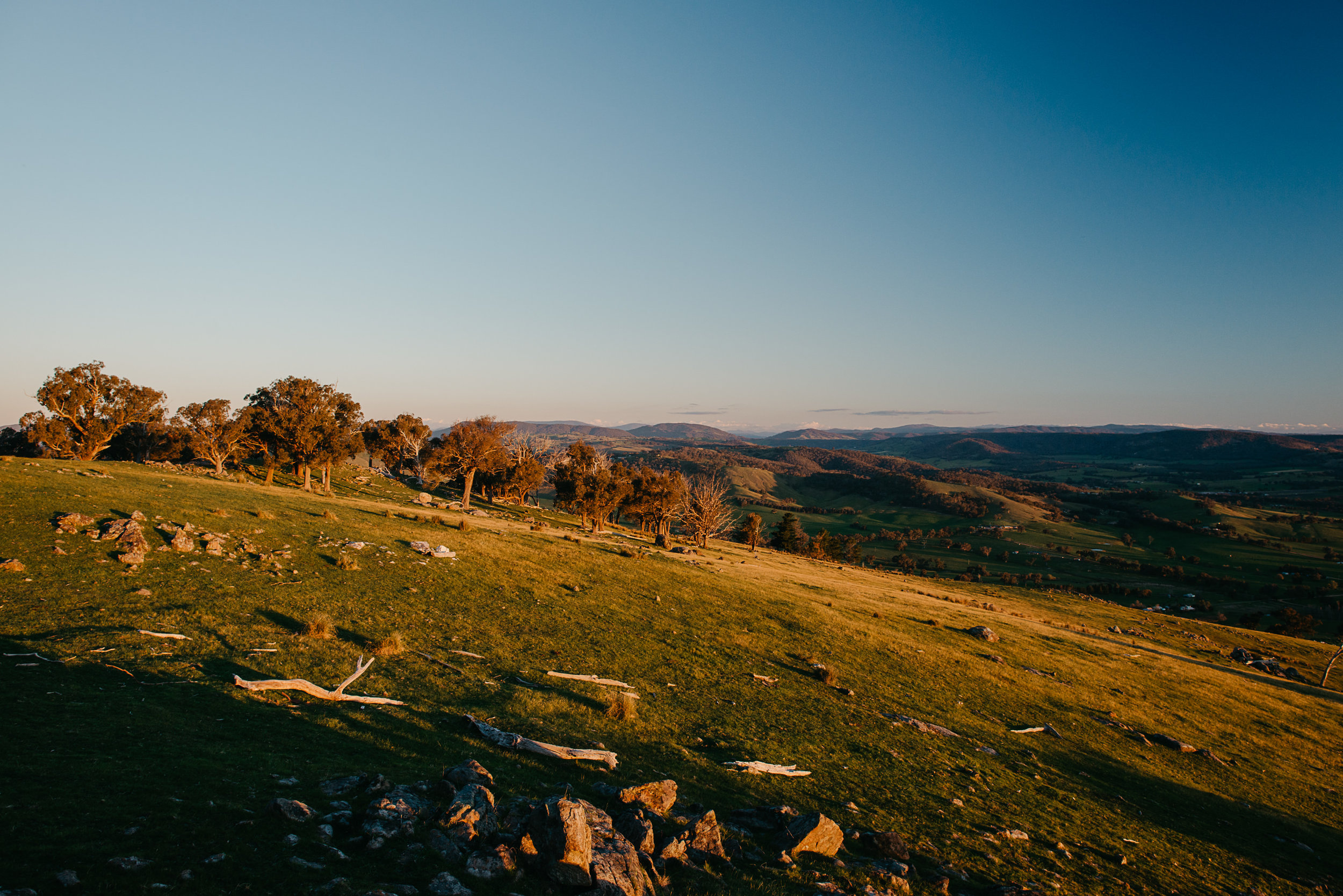 Australia_low_res-16.jpg