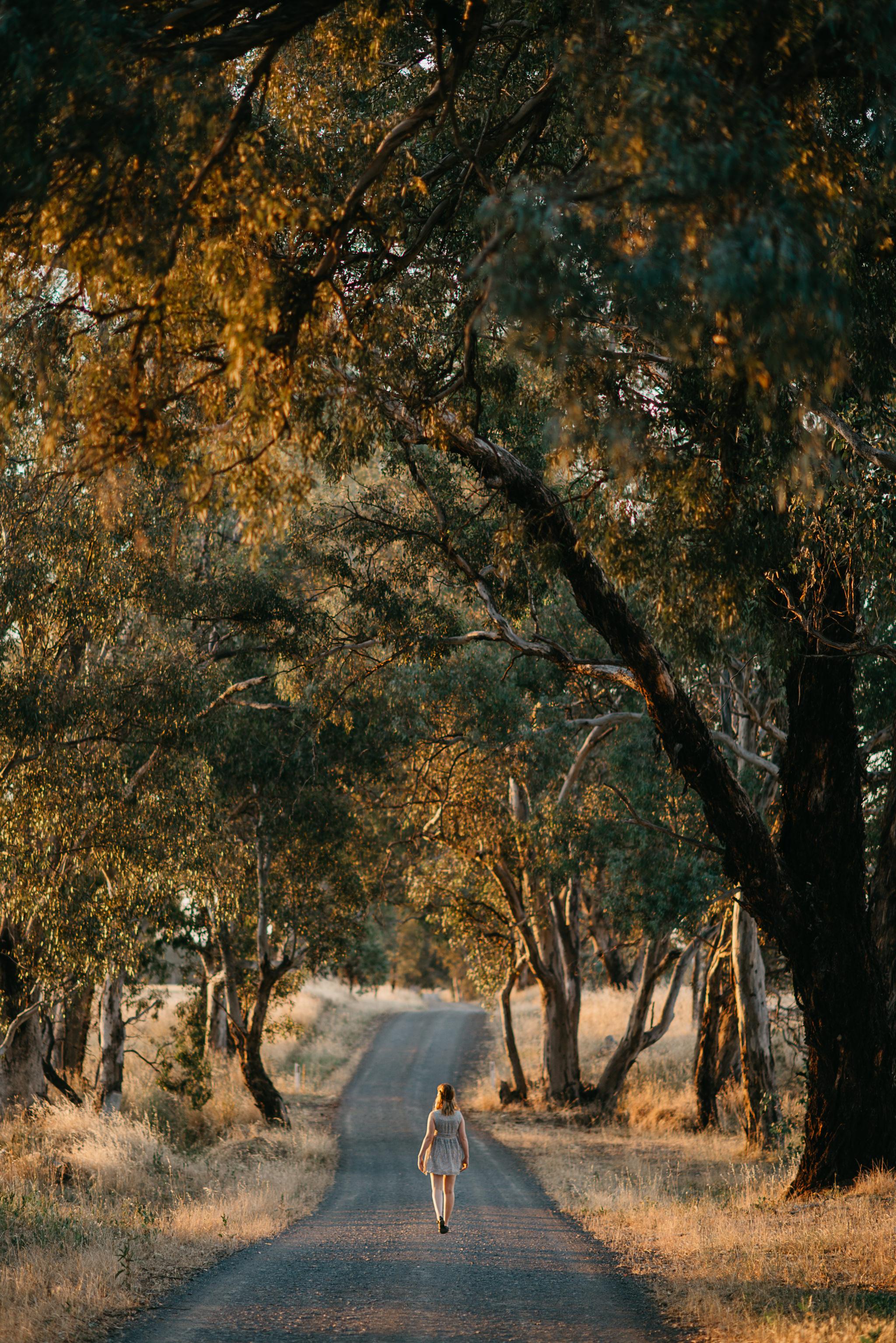 Australia_low_res-58.jpg