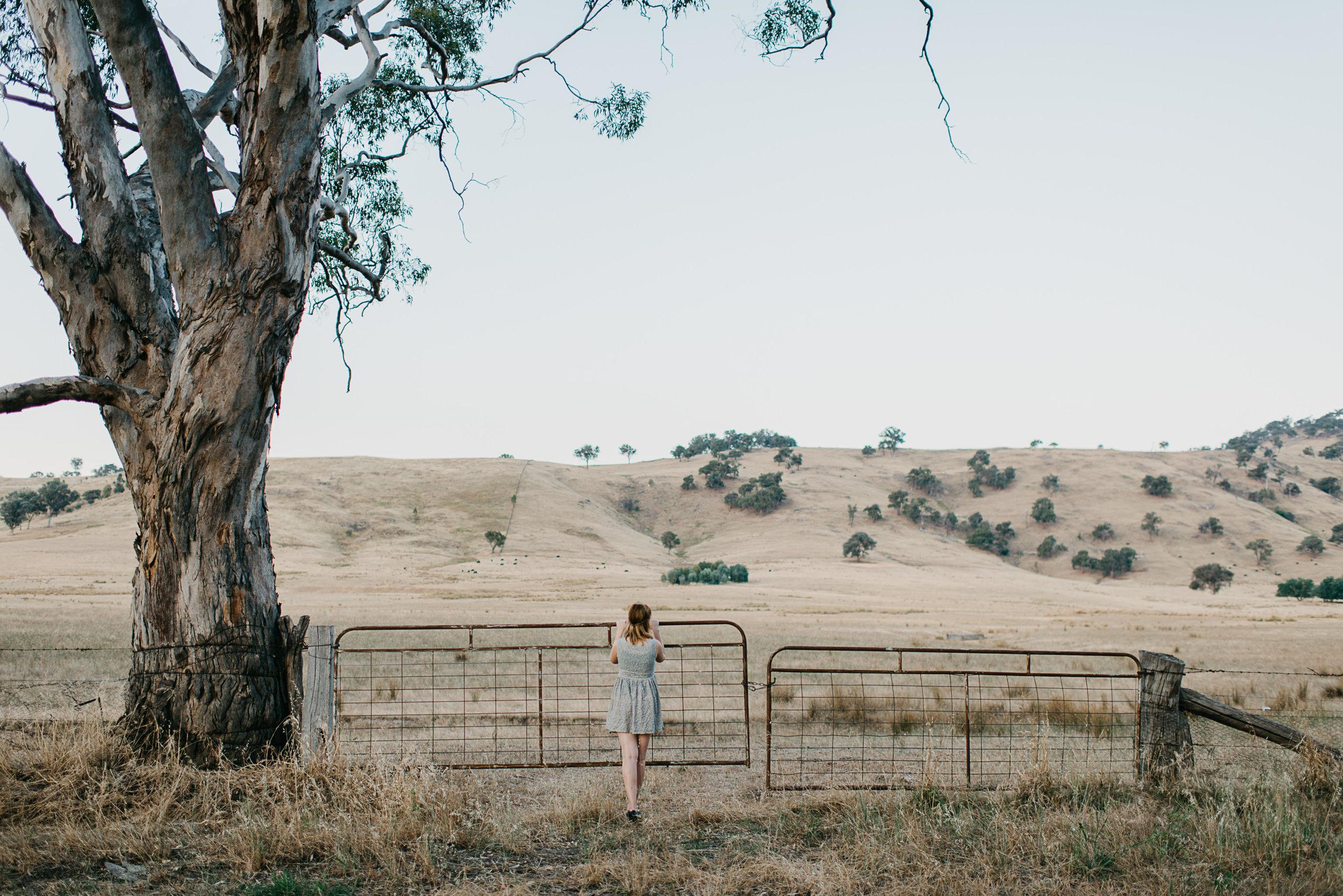 Australia_low_res-60.jpg