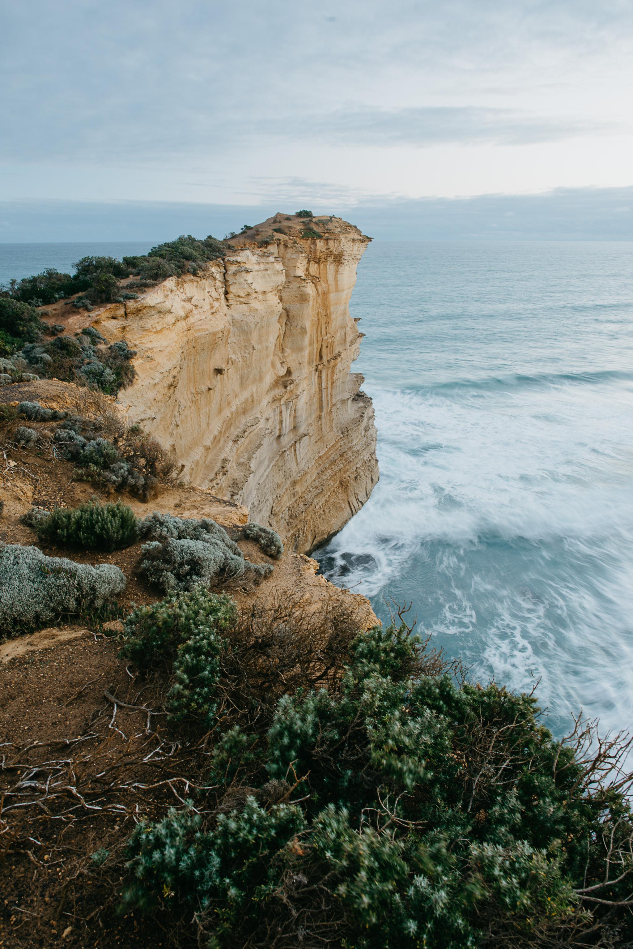 Australia_low_res-75.jpg