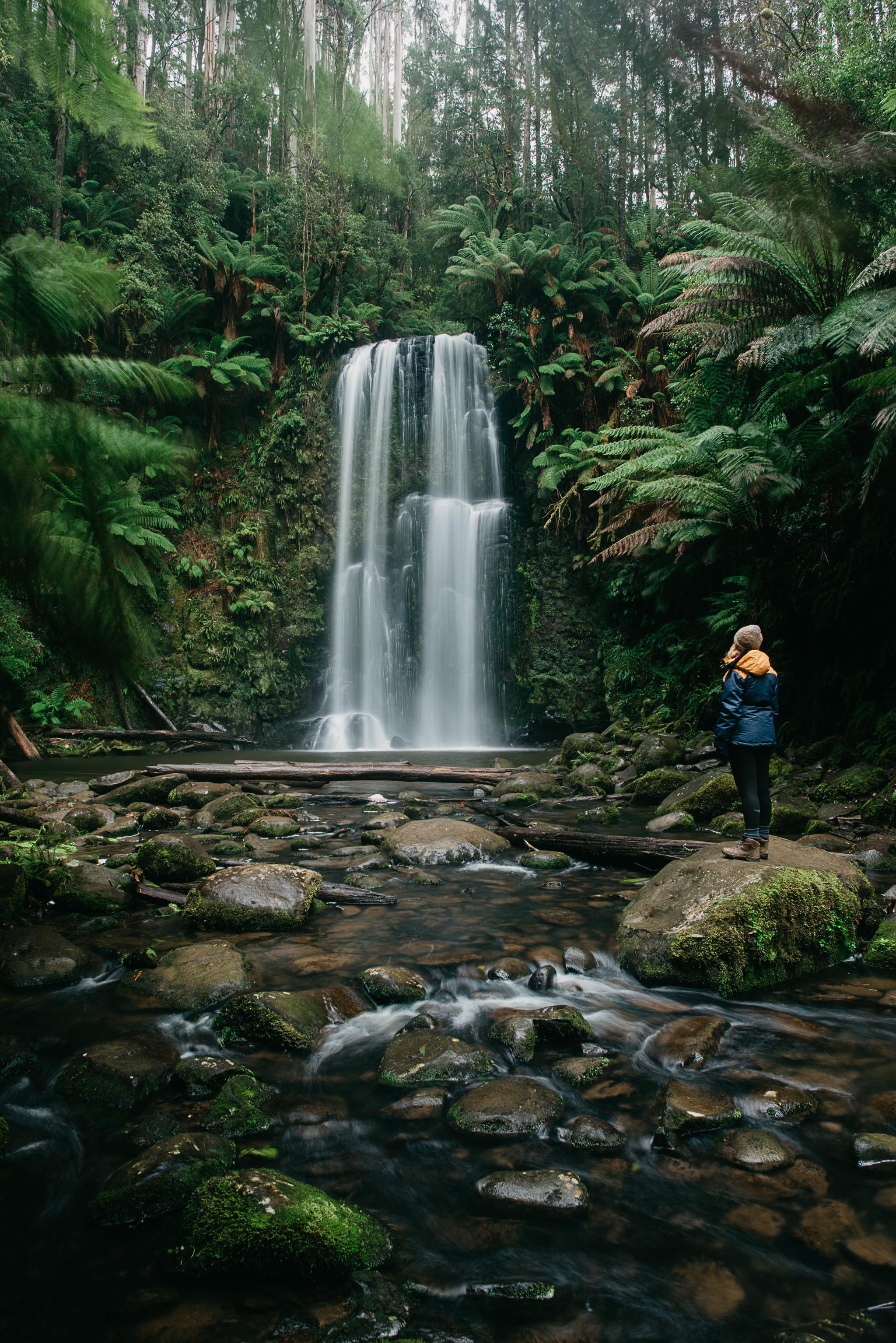 Australia_low_res-78.jpg