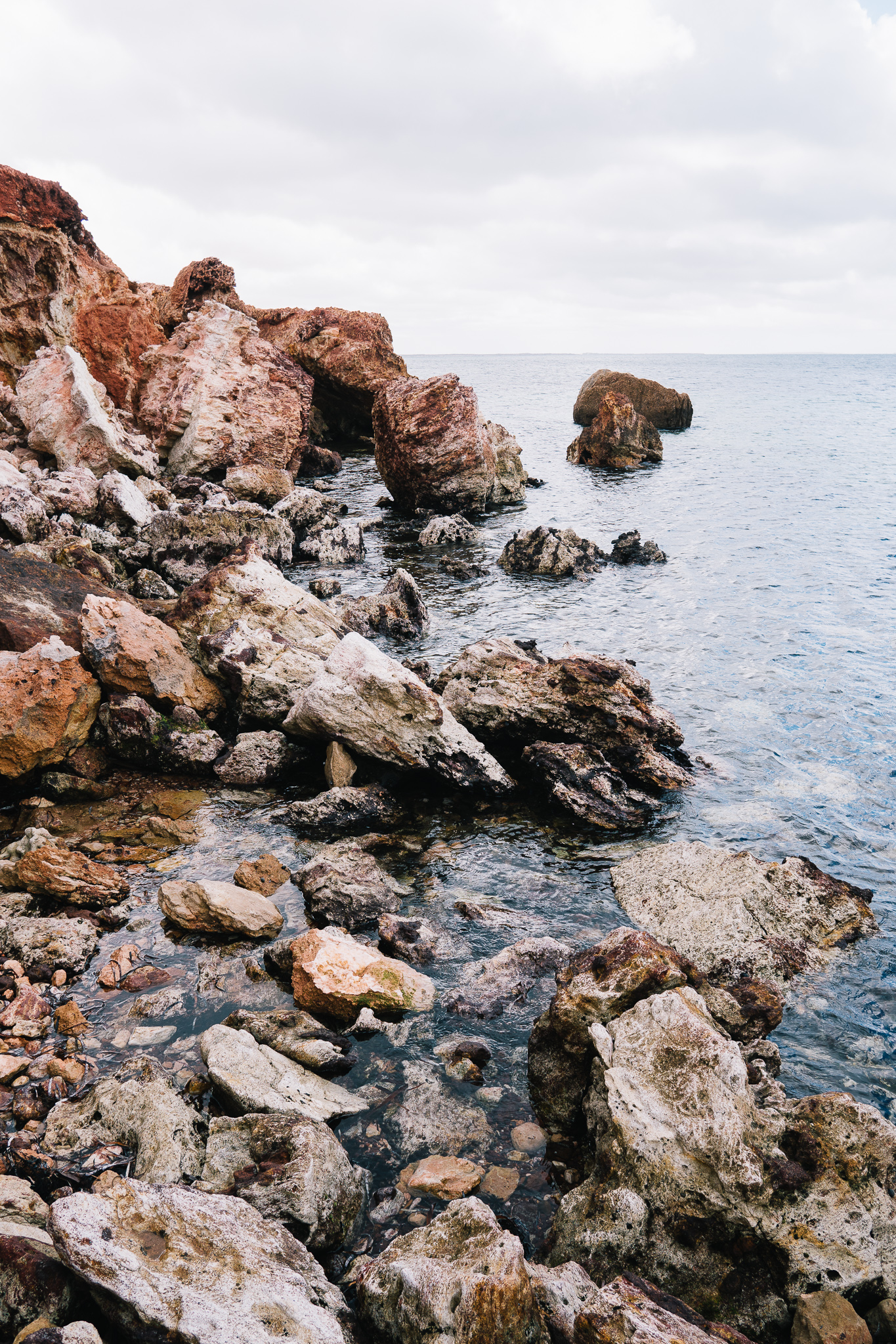 170312 - Louth Bay-1.jpg