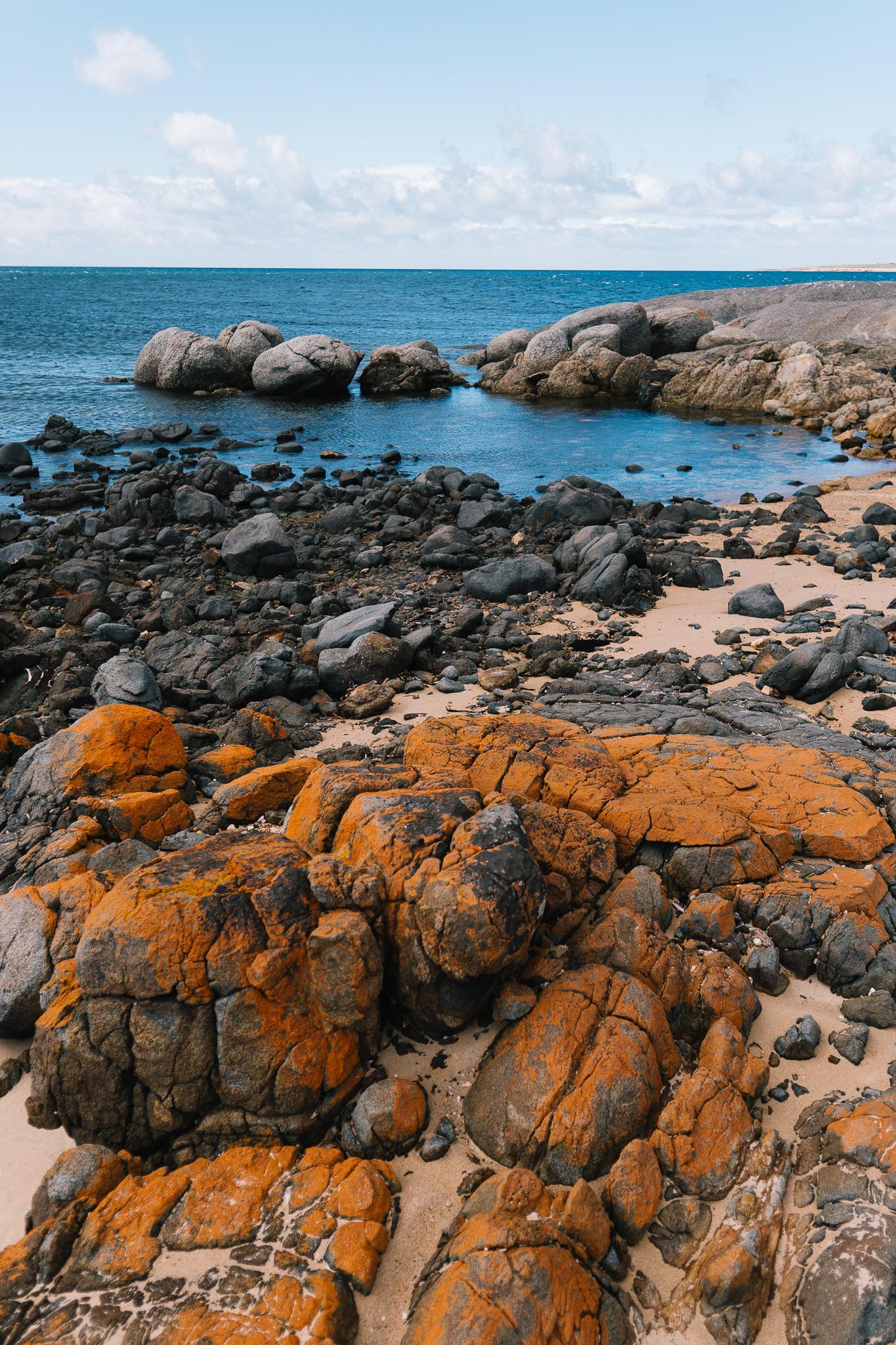 170312 - Louth Bay-6.jpg