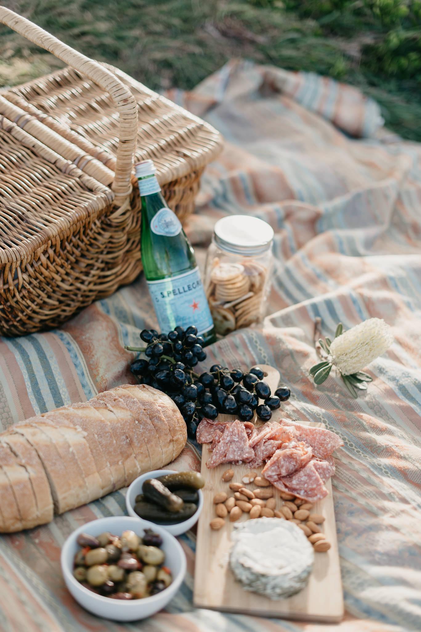 180408 - noosa picnic-4.jpg