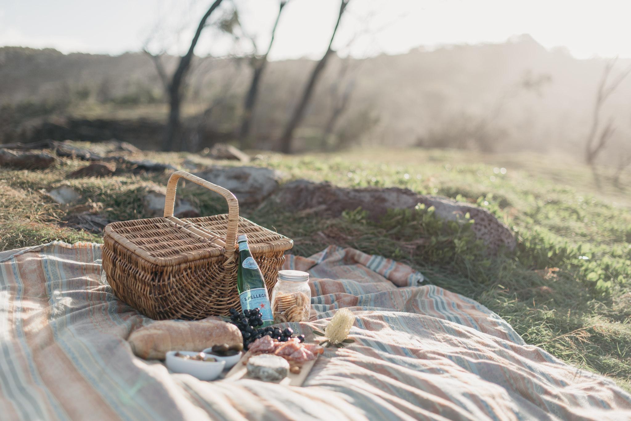 180408 - noosa picnic-6.jpg