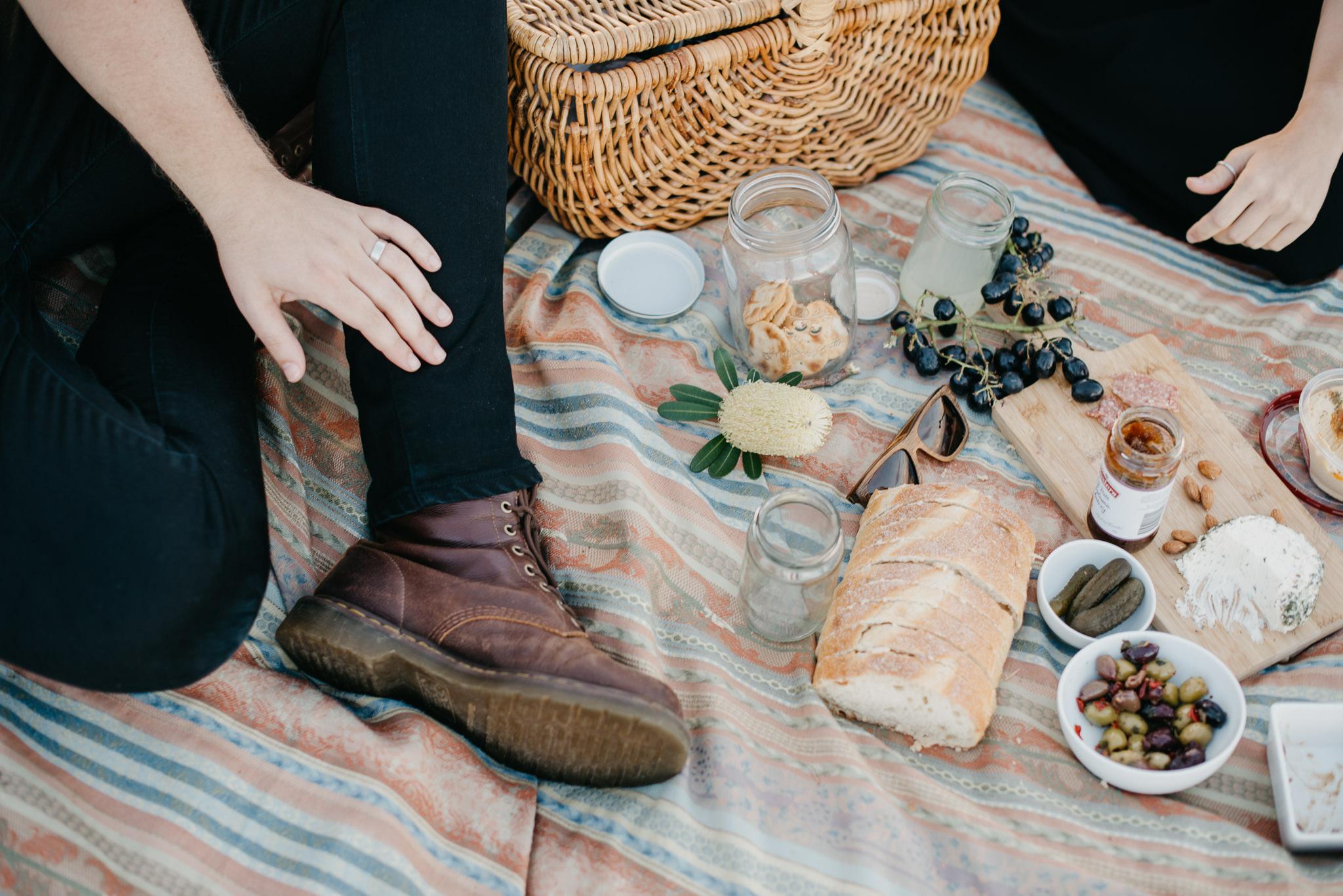 180408 - noosa picnic-11.jpg