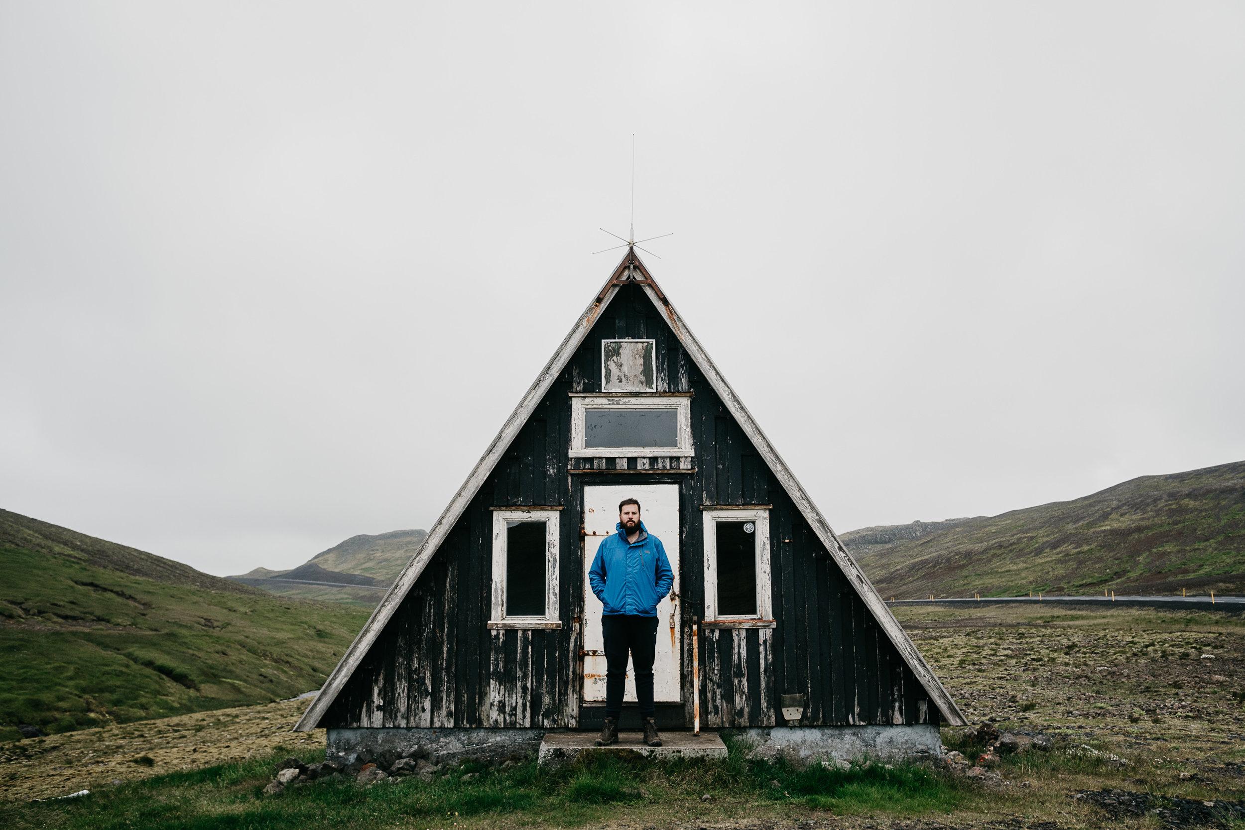 ICELAND_summer2017-trentandjessie.com