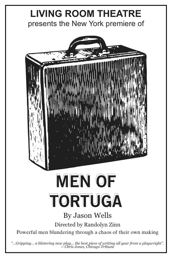 Tortuga 4x6 ff.jpg