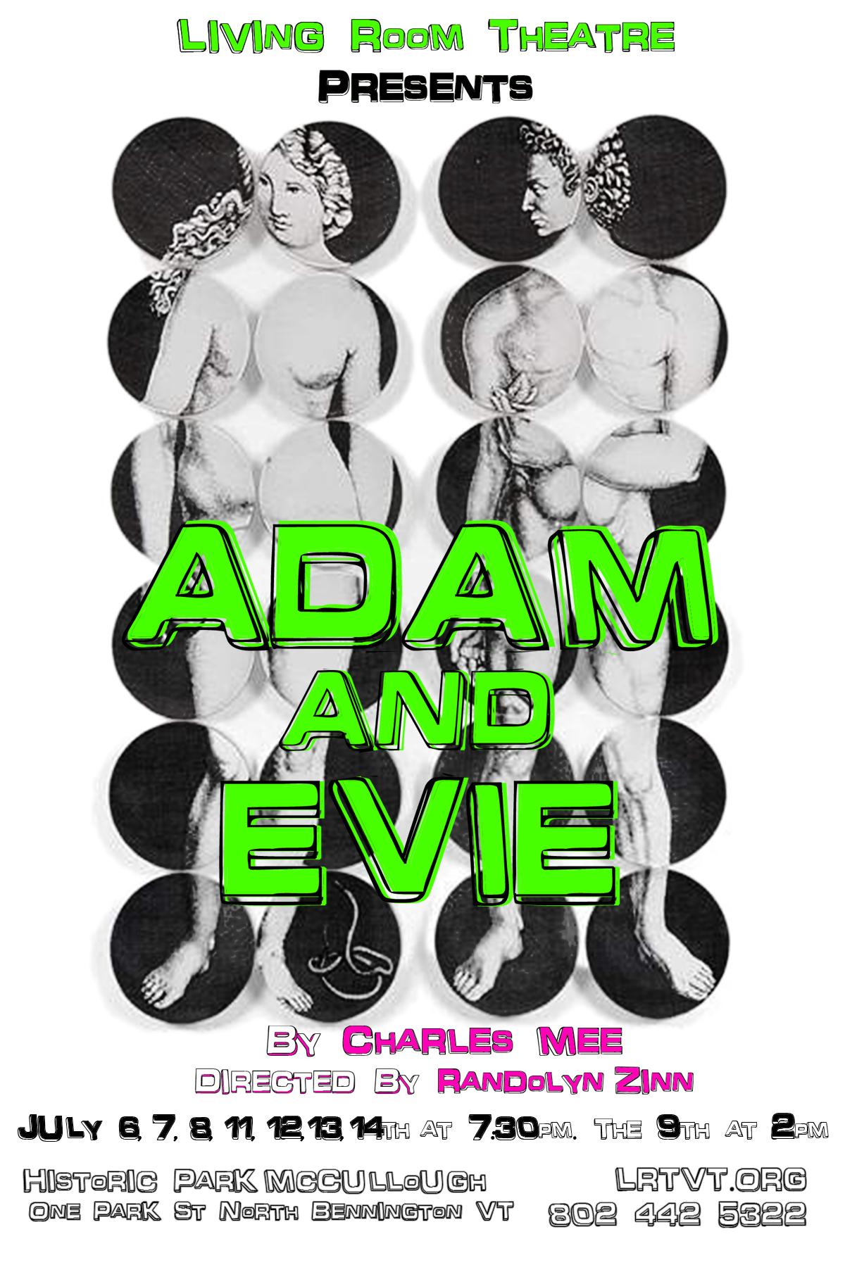 Adam&Evie_Postcard_Web.jpg
