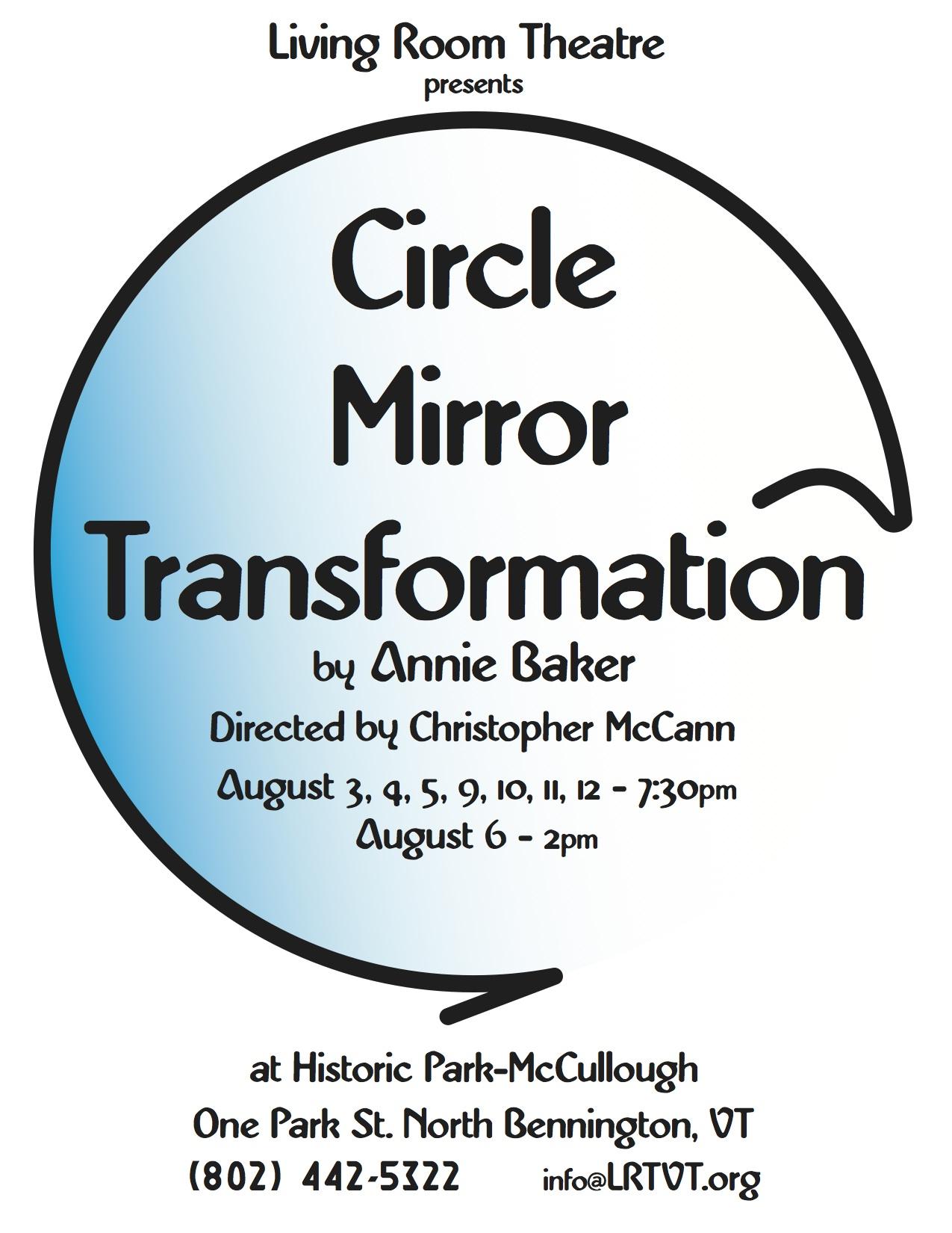 Circle Mirror_8x11_Web.jpg