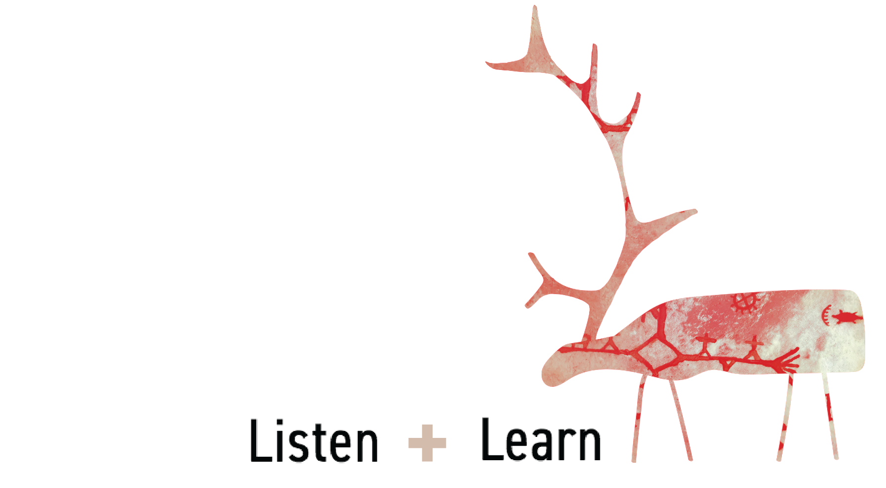 listen and learn-01.png